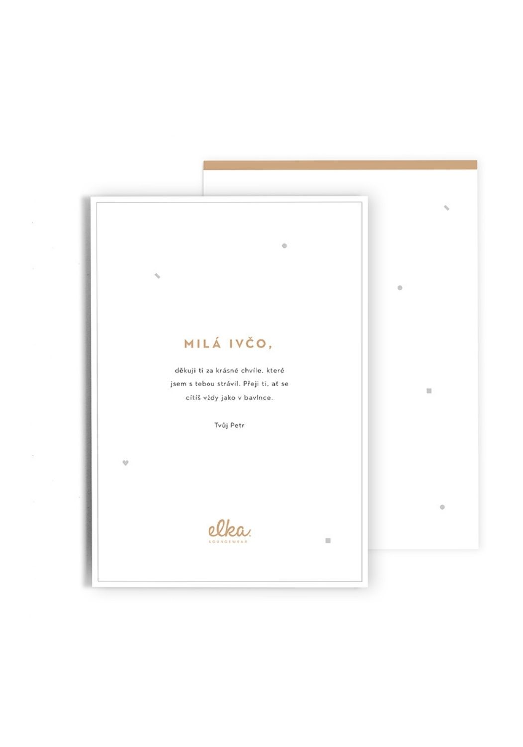 Others-personalletter-ELKA-Lounge