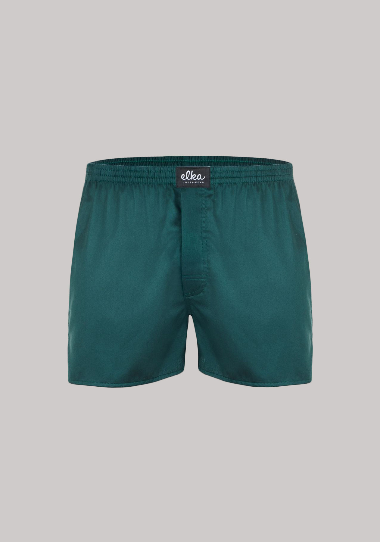 Men-boxershorts-ELKA-Lounge-P0057-1