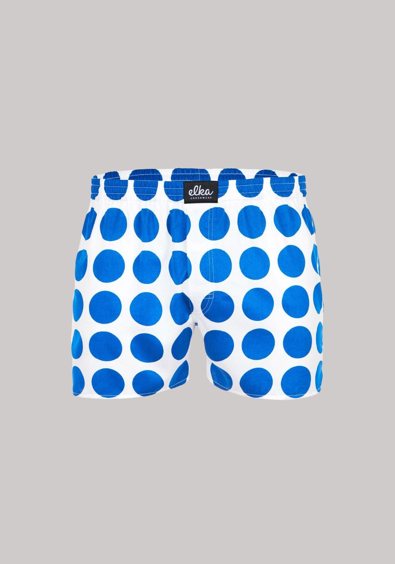 Men-boxershorts-ELKA-Lounge-P0033-1