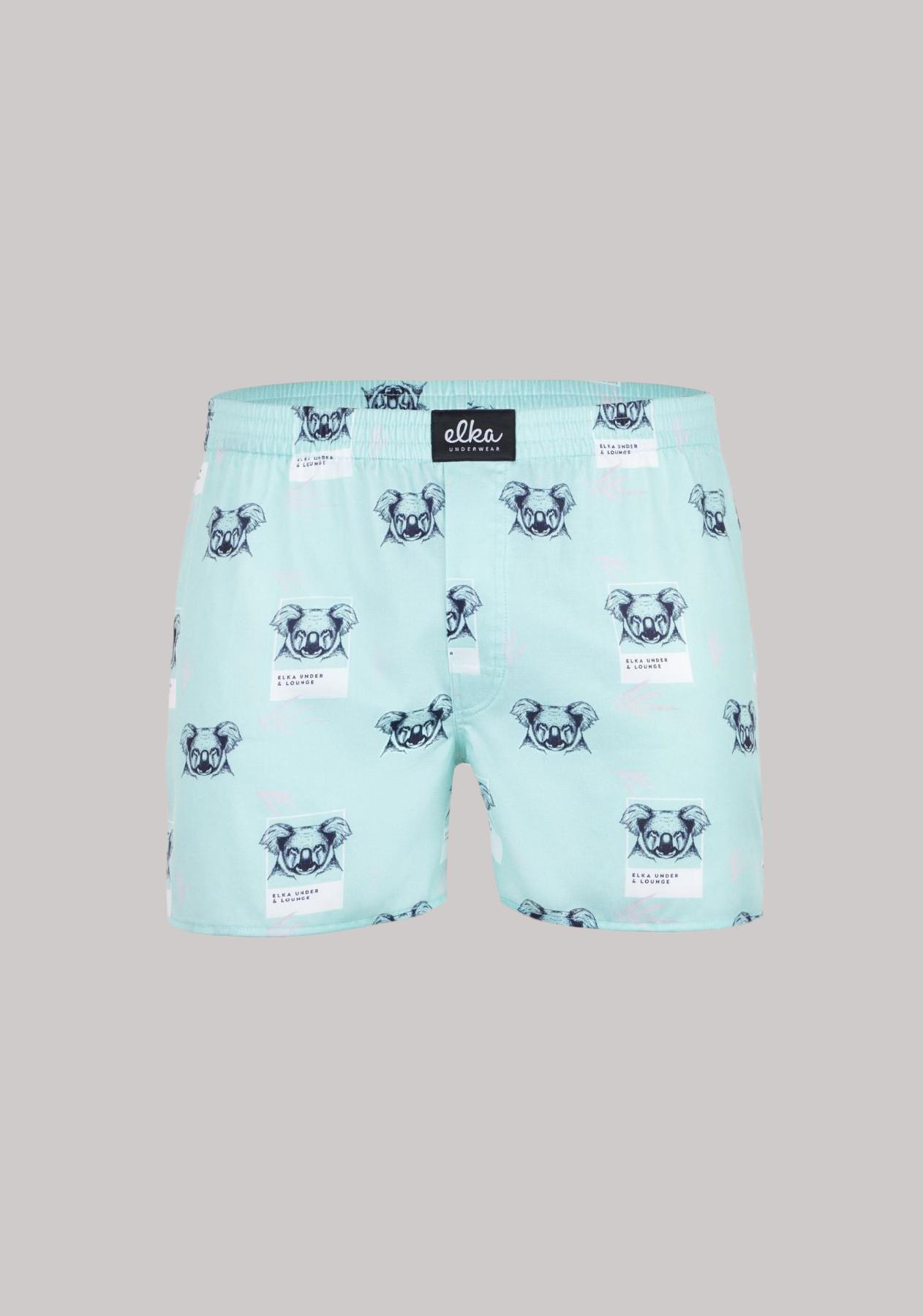 Men-boxershorts-ELKA-Lounge-P0022-1