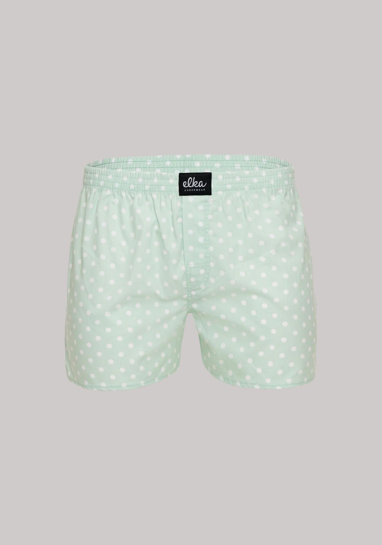Men-boxershorts-ELKA-Lounge-P0058-1