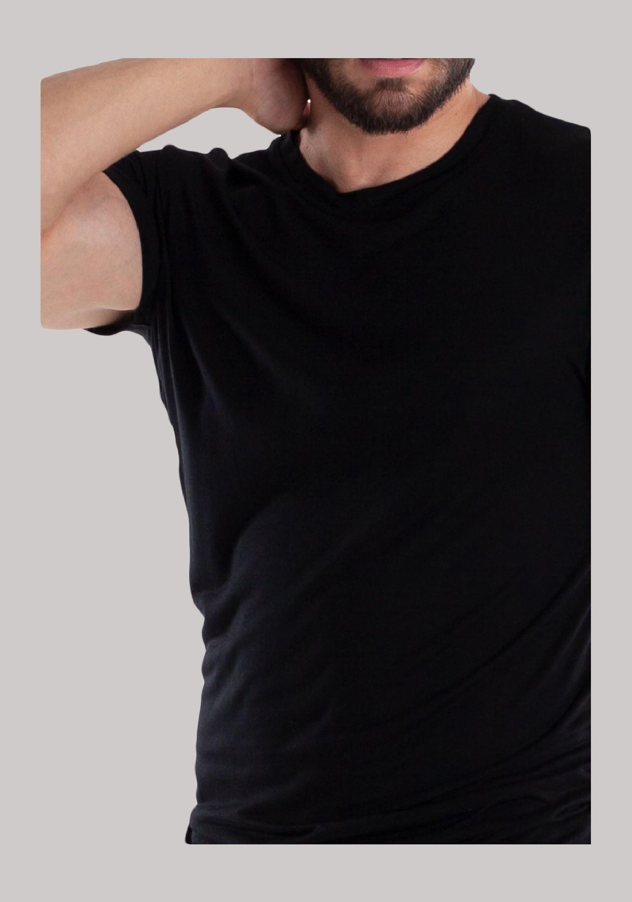 Men-T-shirt-ELKA-Lounge-PT0001