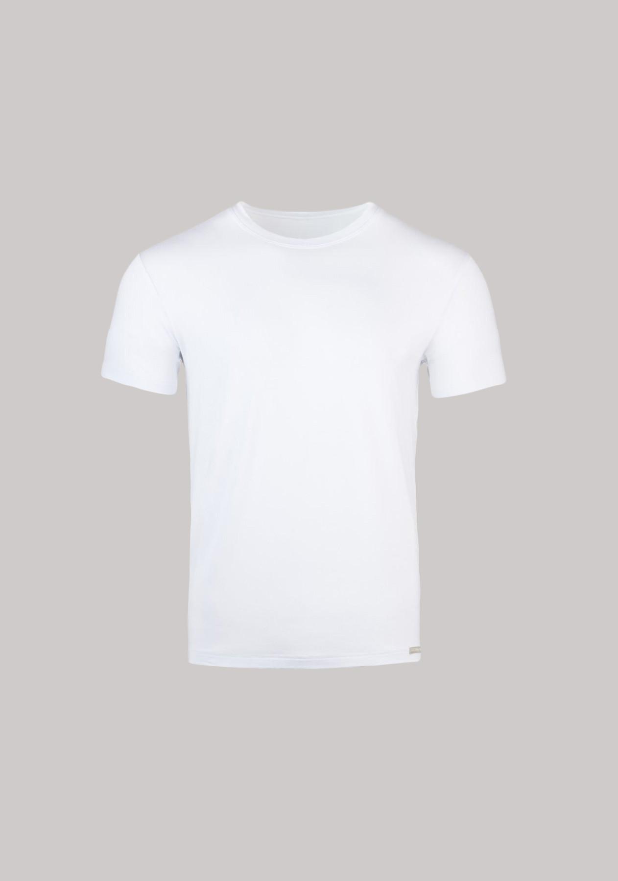 Men-T-shirt-ELKA-Lounge-PT0002-1