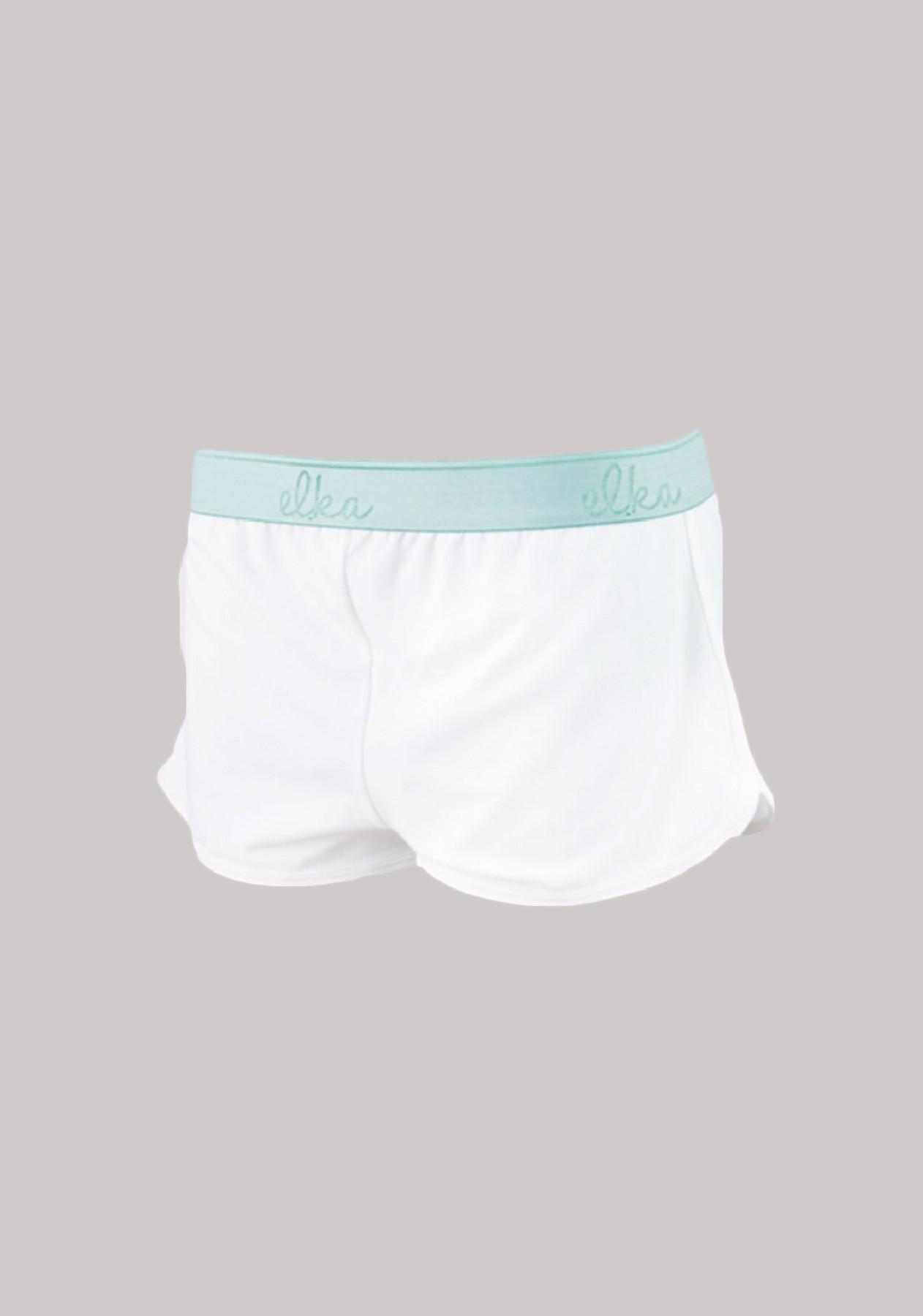 Women-Shorts-ELKA-Lounge-D4008