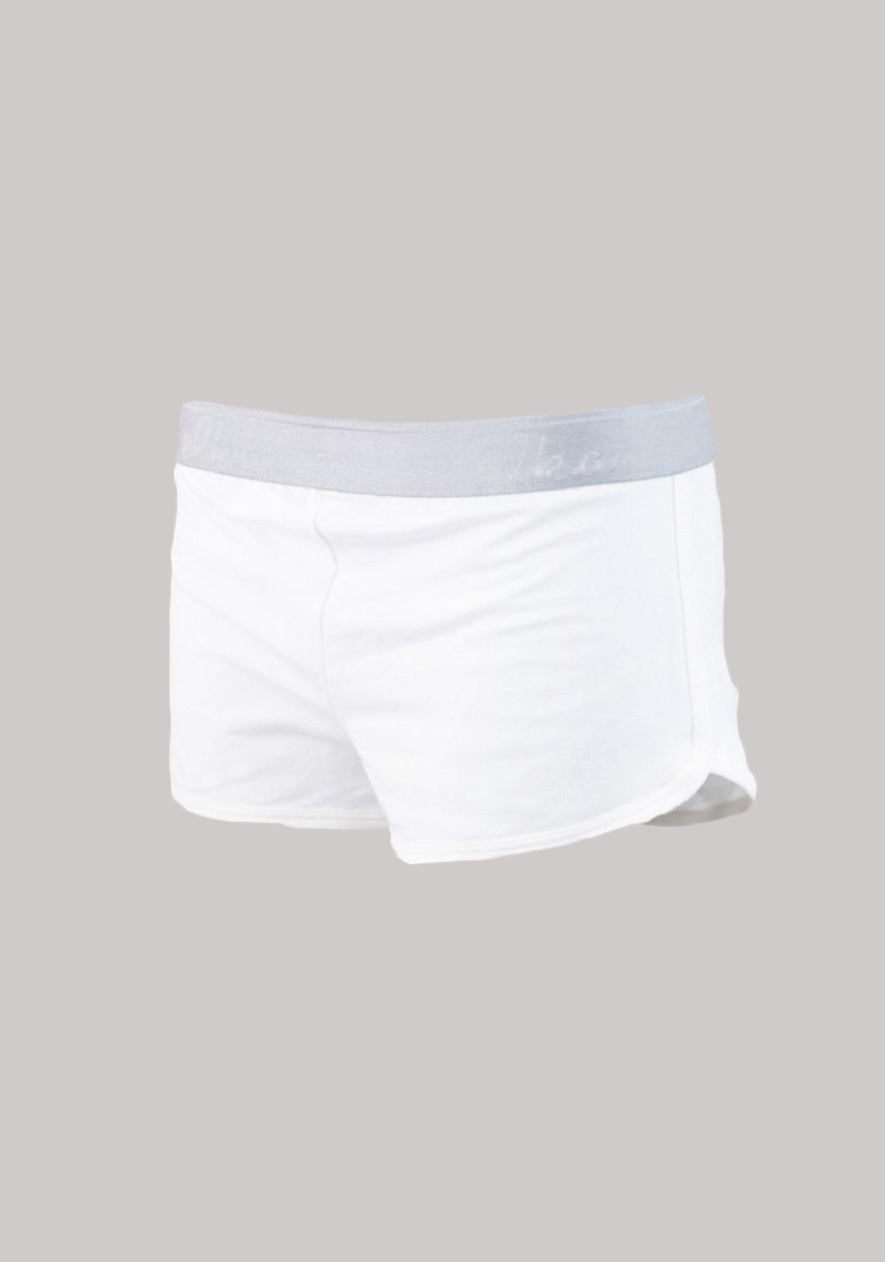 Women-Shorts-ELKA-Lounge-D4001-1