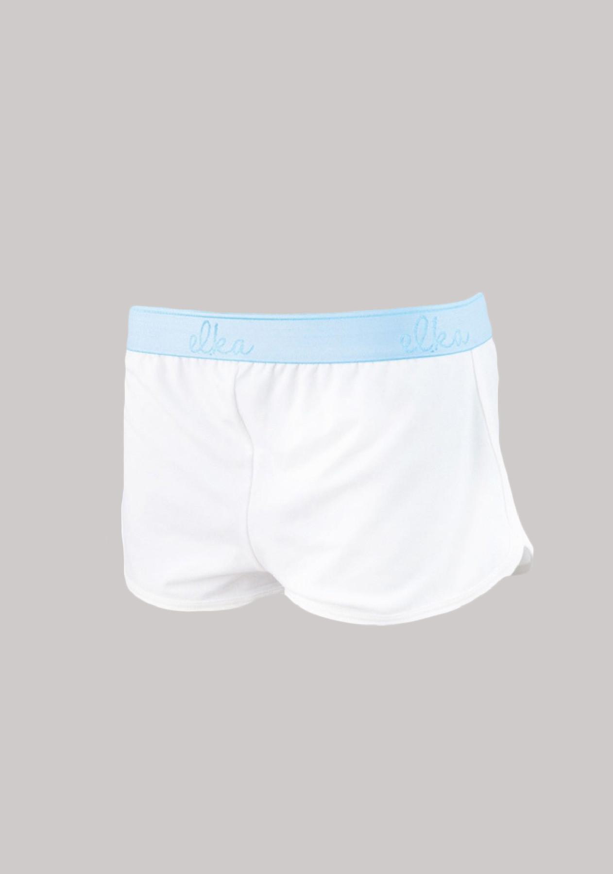 Women-Shorts-ELKA-Lounge-D4000-1