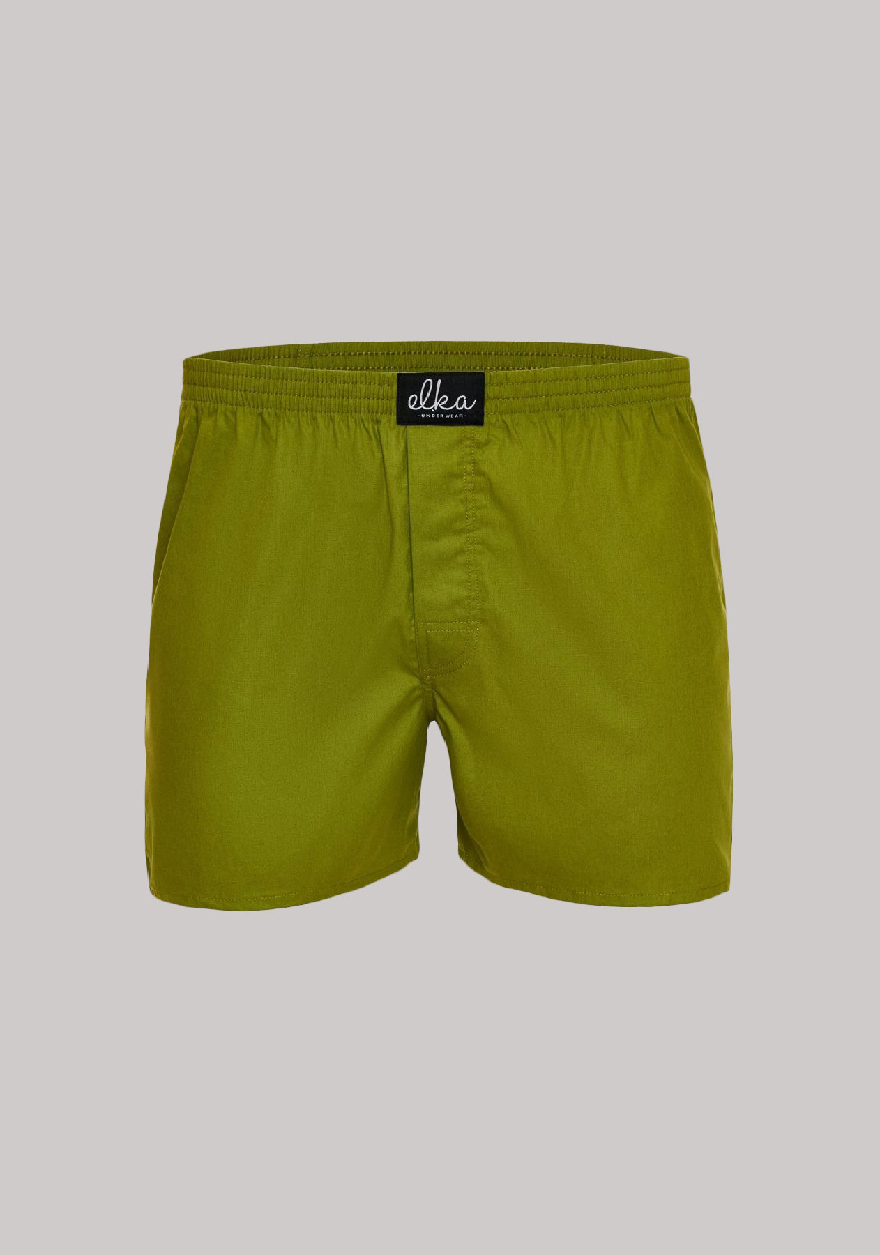 Men-boxershorts-ELKA-Lounge-P1120