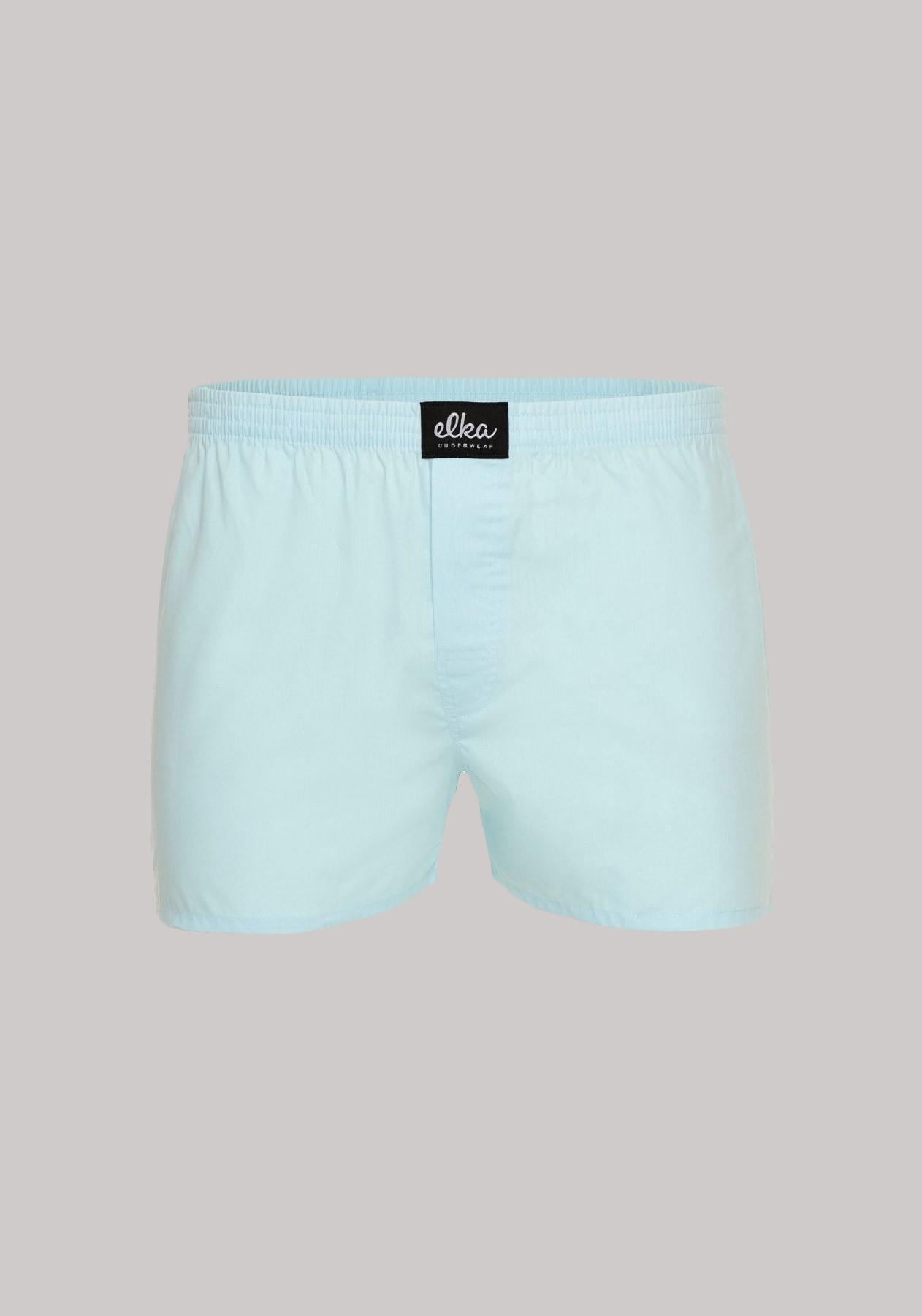 Men-boxershorts-ELKA-Lounge-P0044