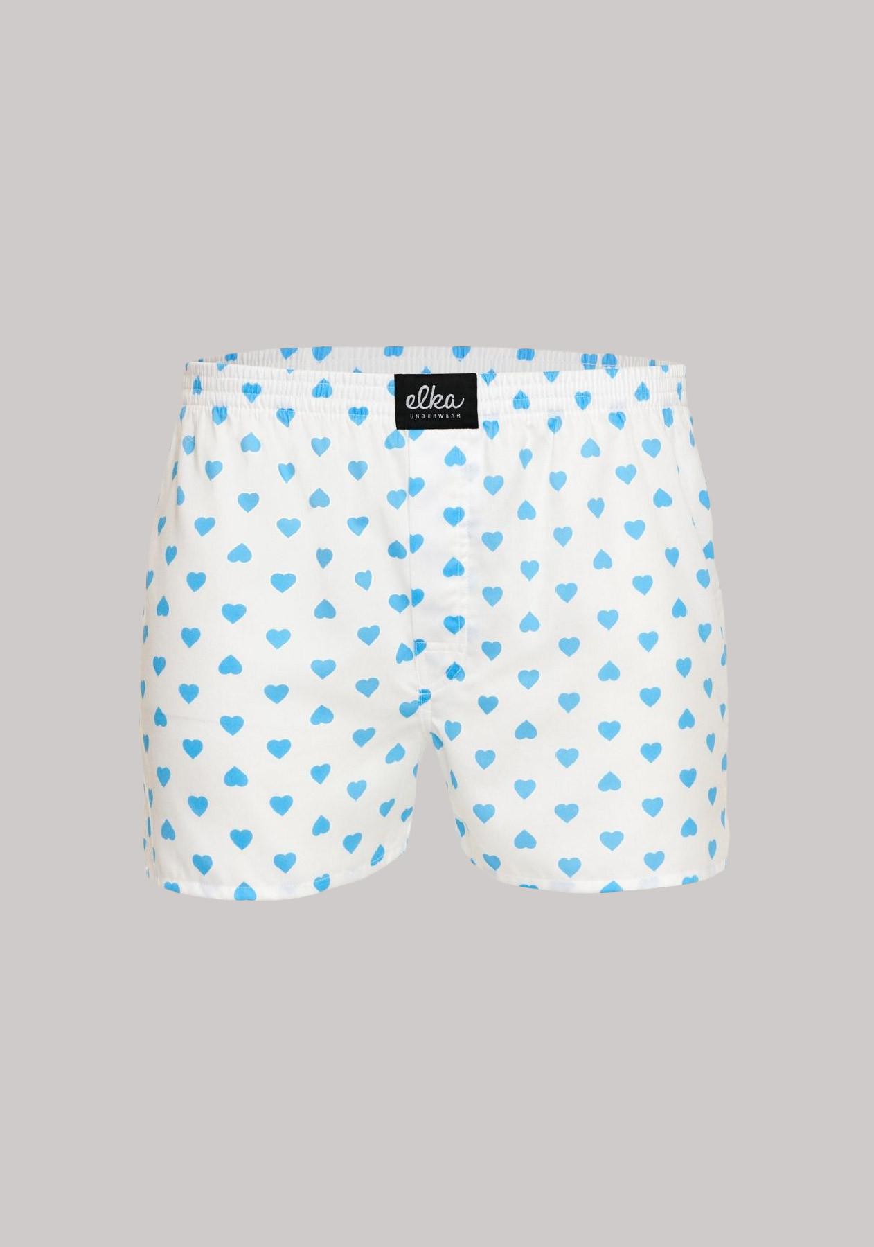 Men-boxershorts-ELKA-Lounge-P1100