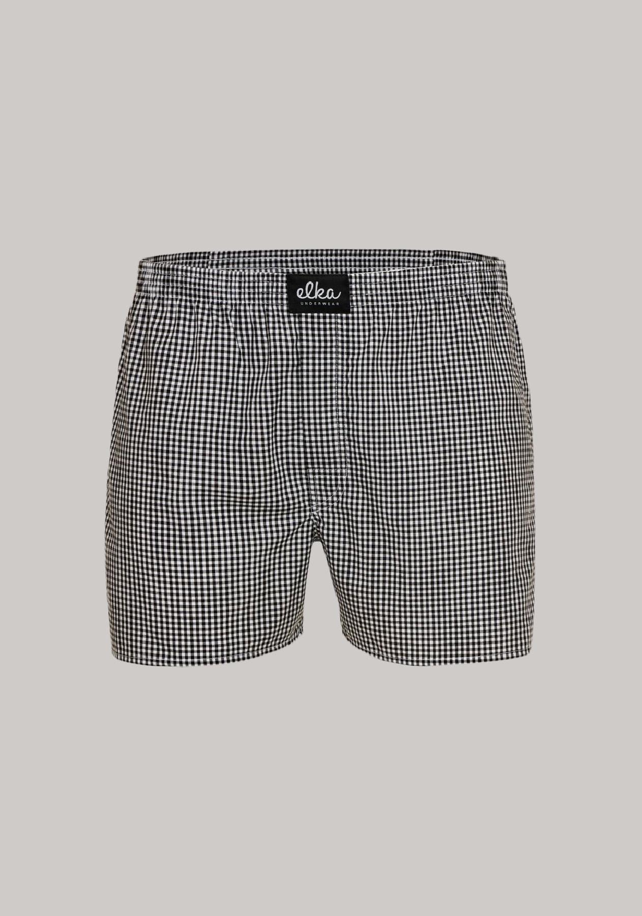 Men-boxershorts-ELKA-Lounge-P0016