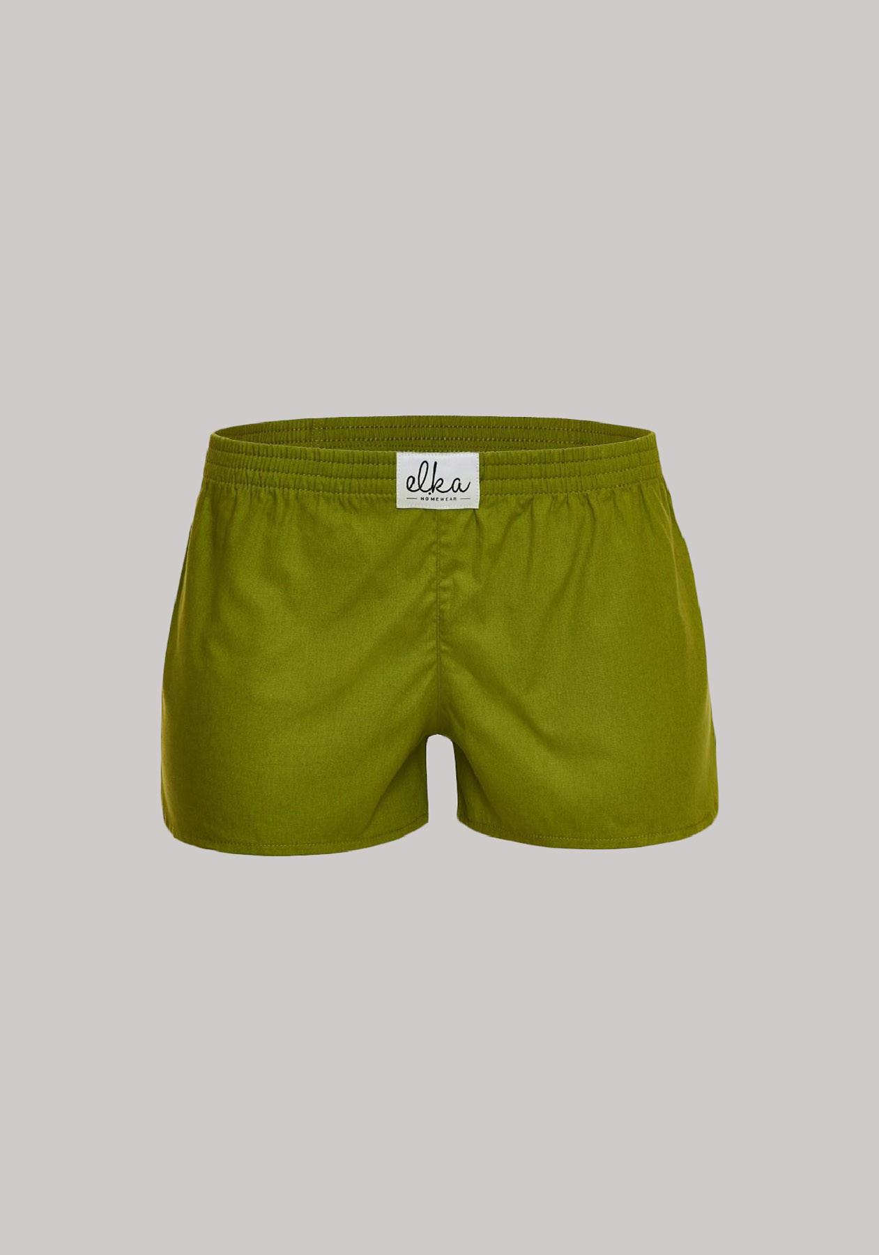 Women-Boxershorts-ELKA-Lounge-W00156