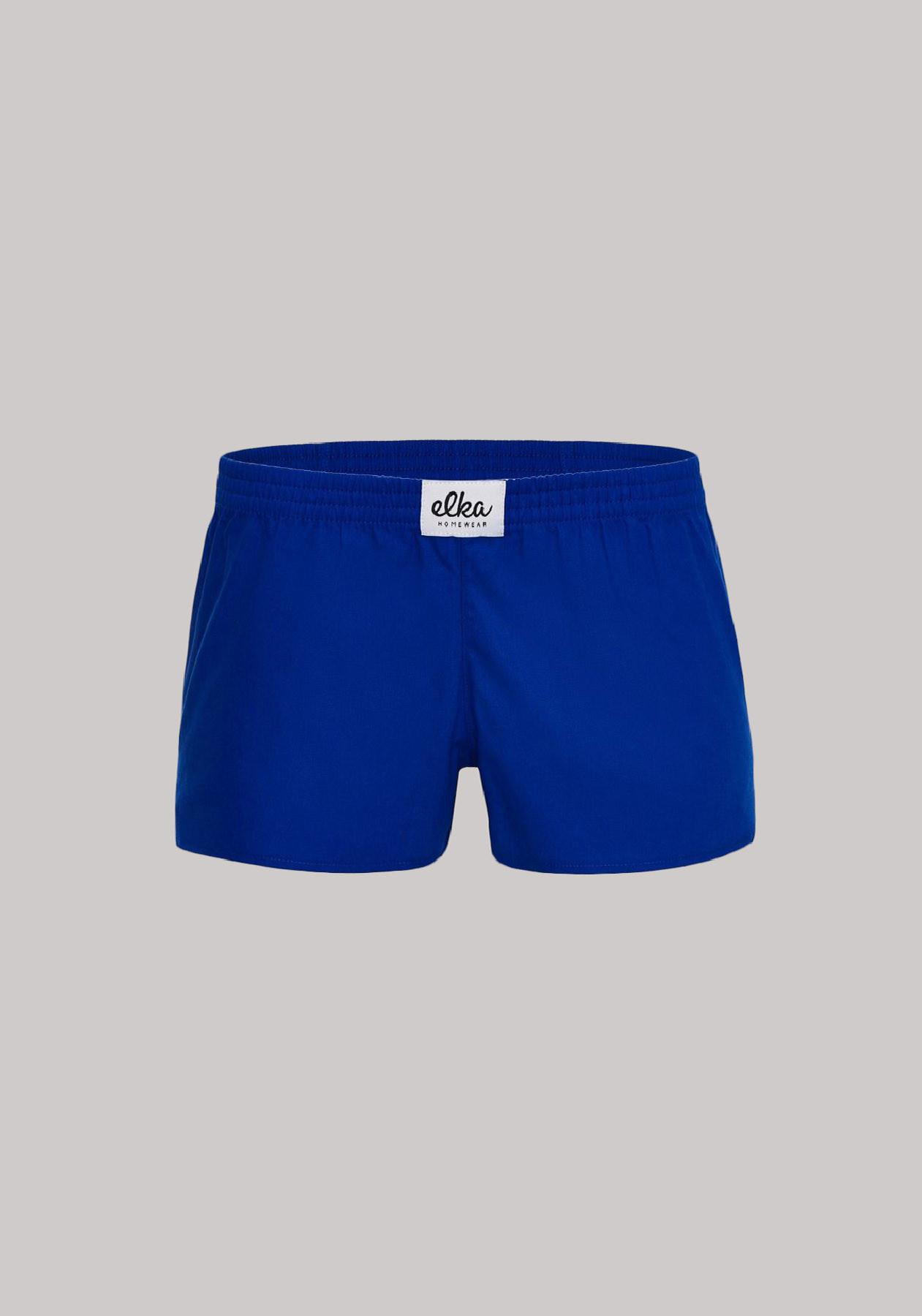 Women-Boxershorts-ELKA-Lounge-W00234