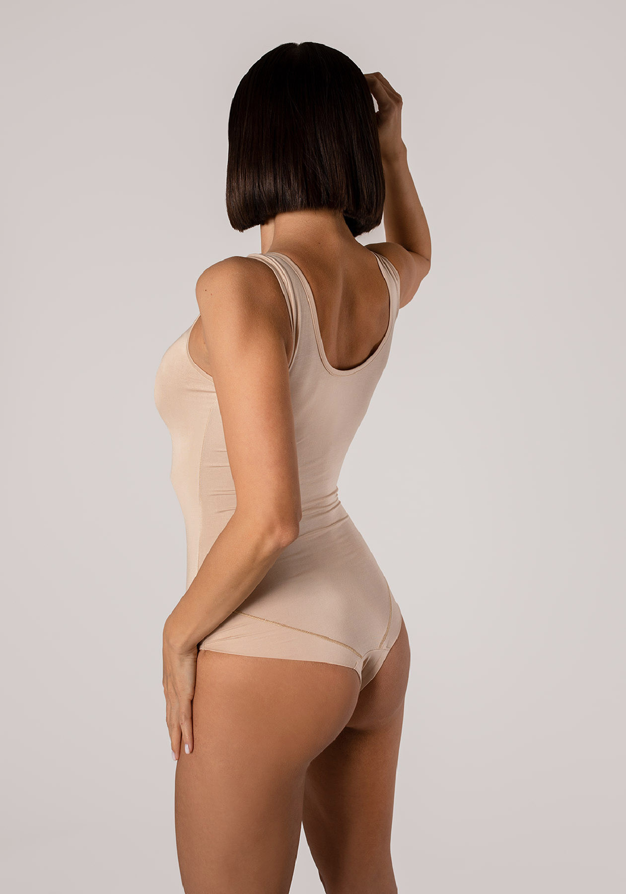 Women-BodySuit-ELKA-Lounge-W00005