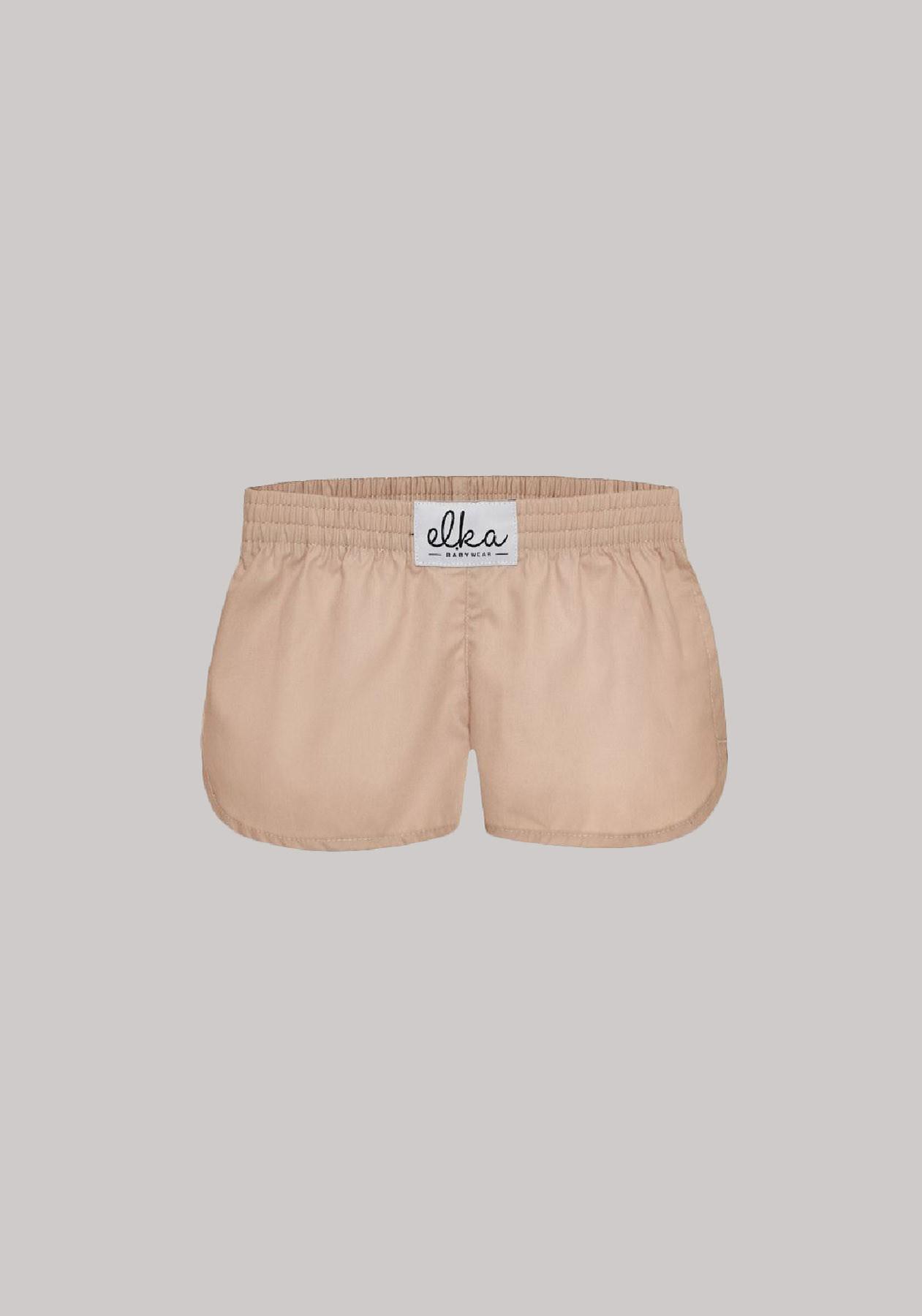 Kids-boxershorts-ELKA-Lounge-K00007