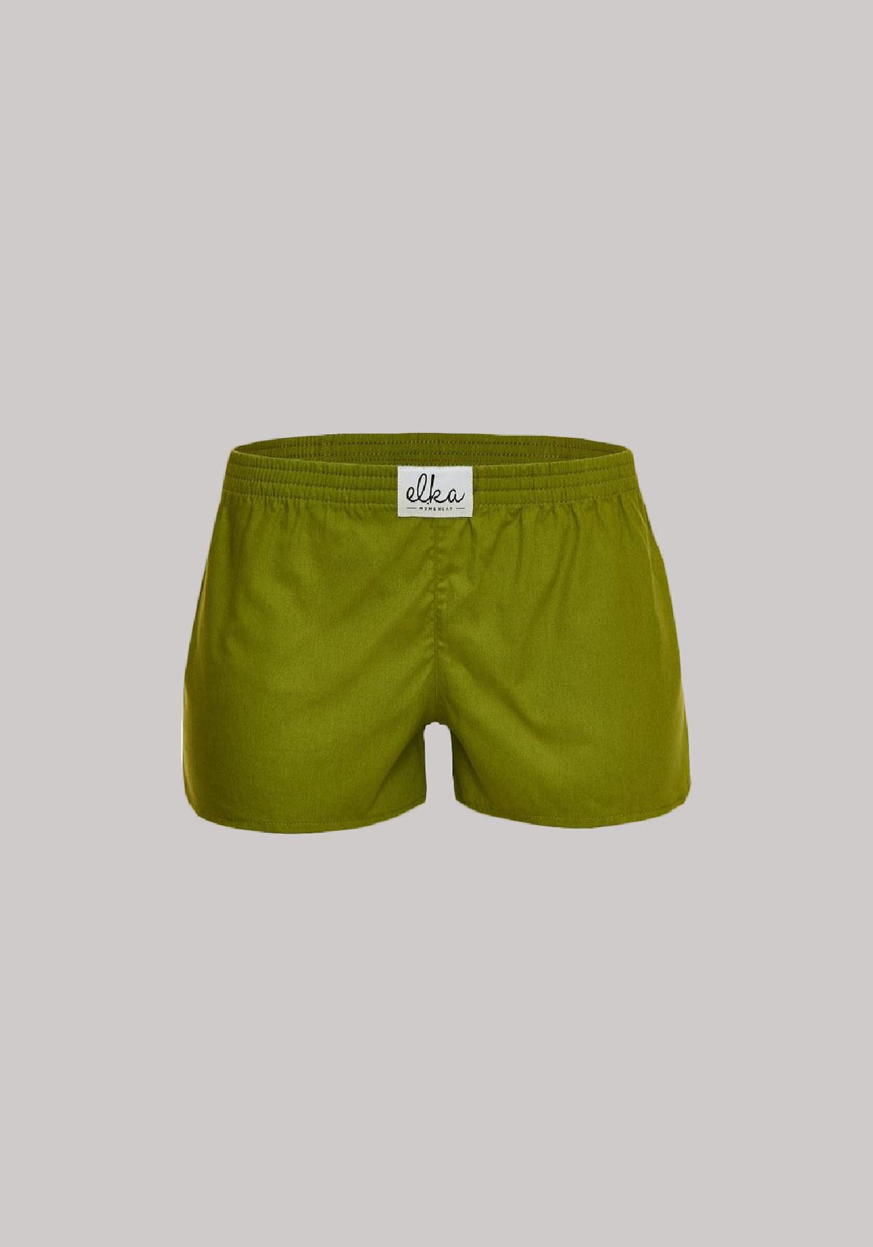 Kids-boxershorts-ELKA-Lounge-K00157