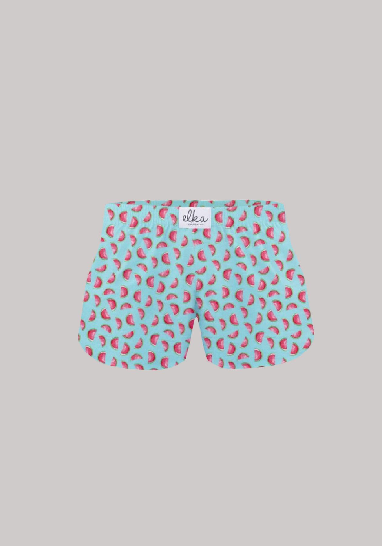 Kids-boxershorts-ELKA-Lounge-K00224