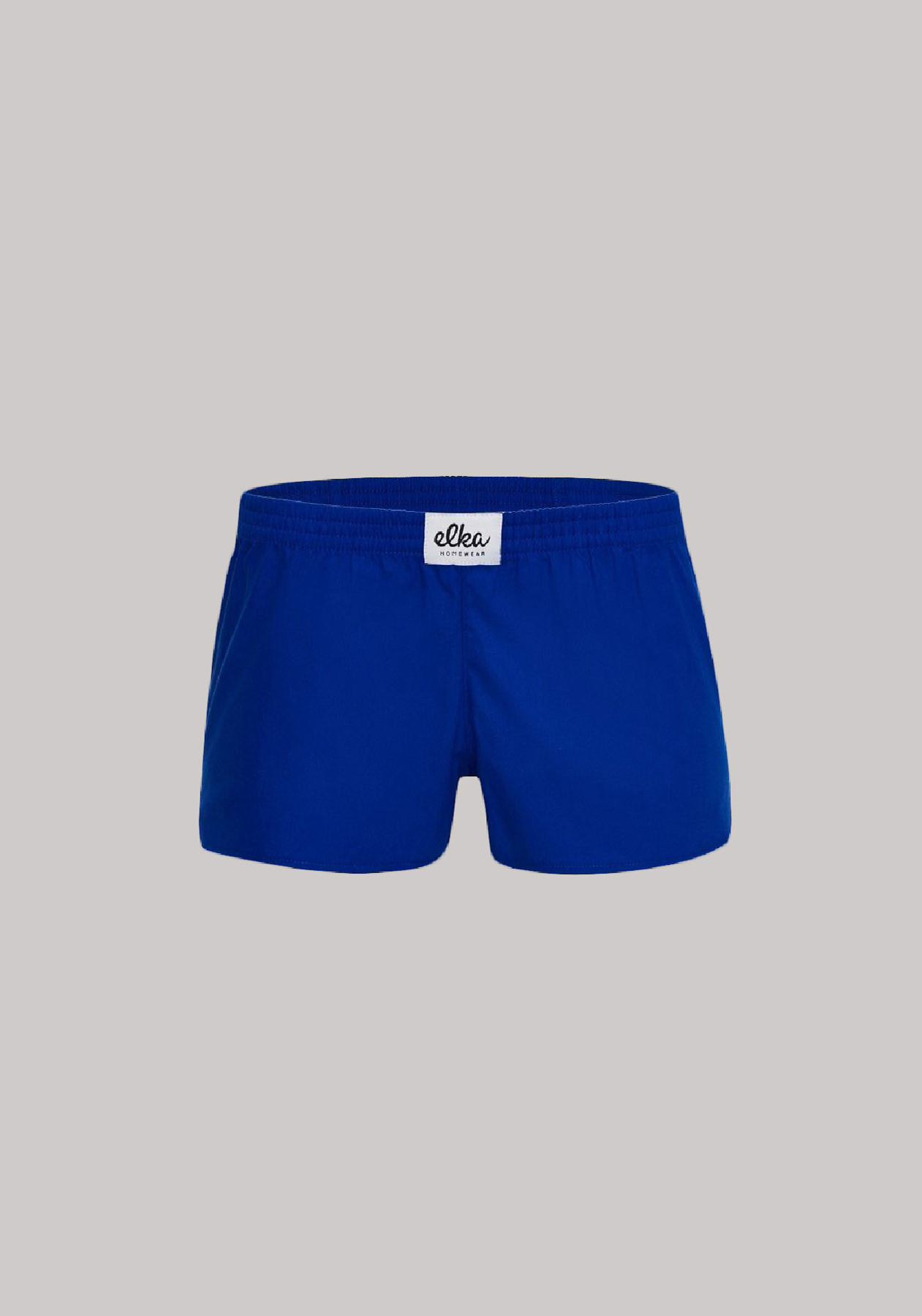 Kids-boxershorts-ELKA-Lounge-K00235