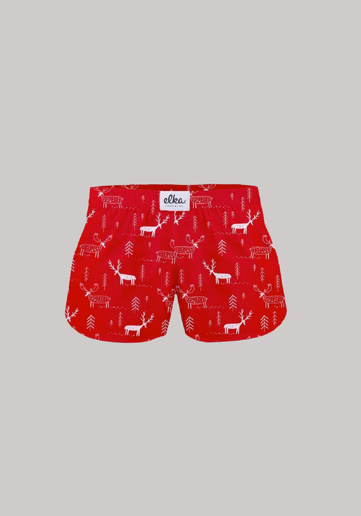 Kids-boxershorts-ELKA-Lounge-K00351