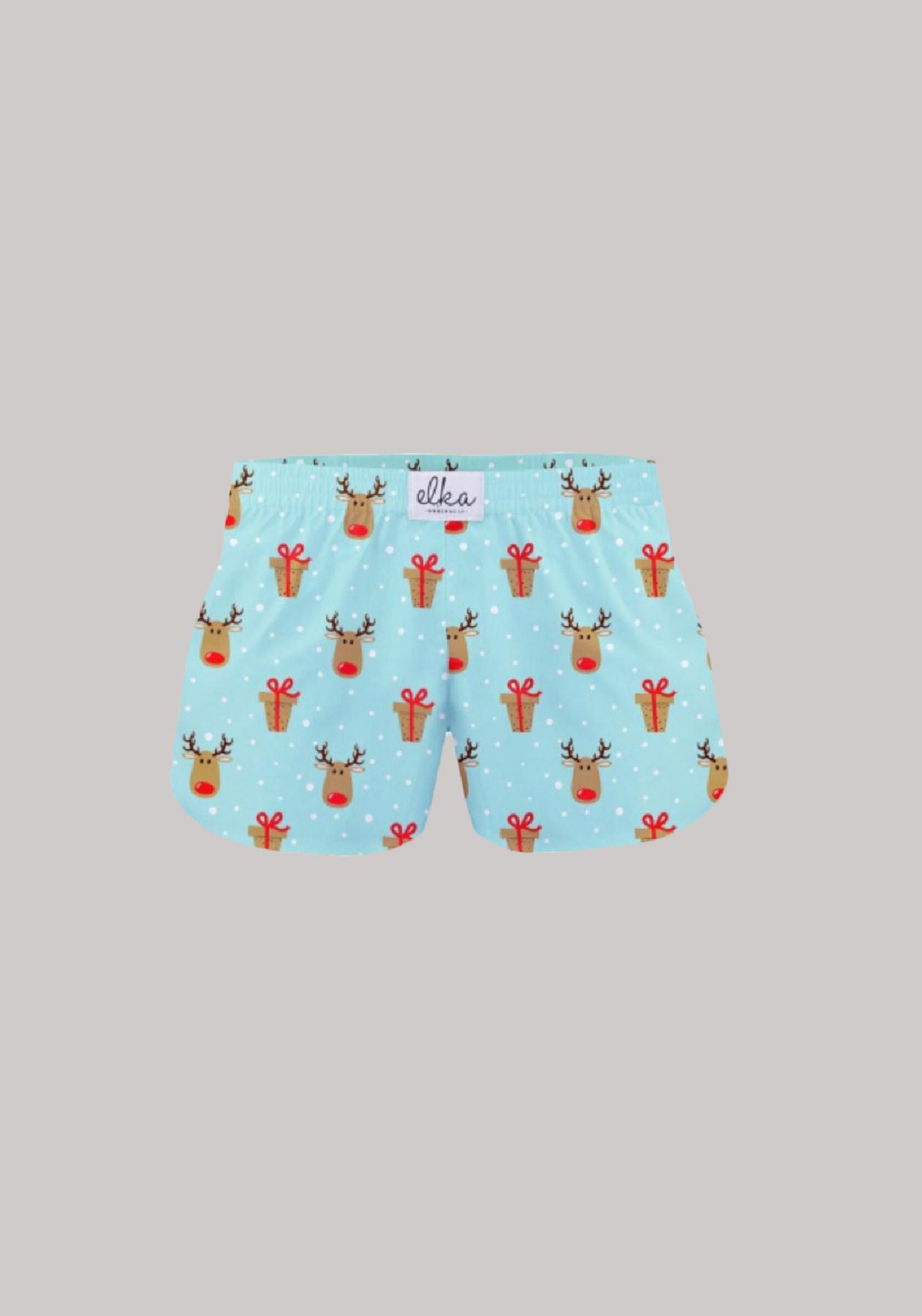 Kids-boxershorts-ELKA-Lounge-K00375