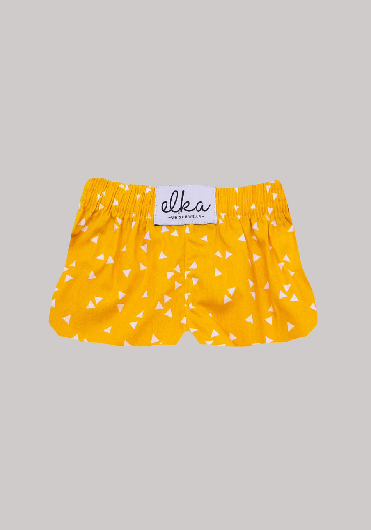 Kids-boxershorts-ELKA-Lounge-K00535