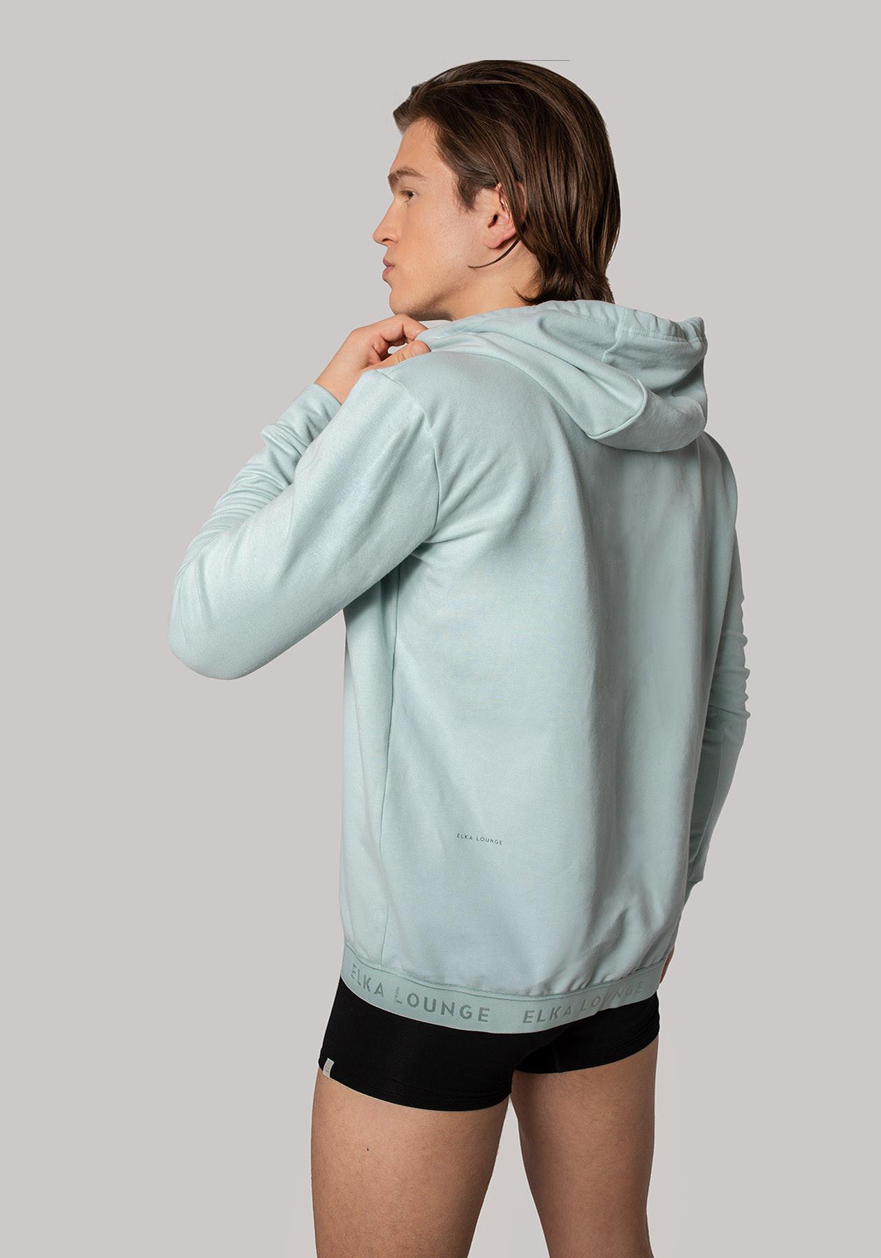 Men-Sweatshirt-ELKA-Lounge-M00572-1