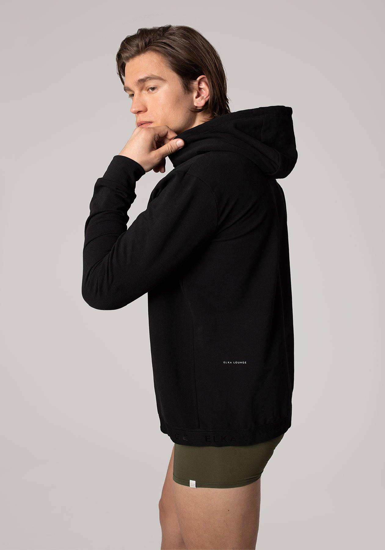 Men-Sweatshirt-ELKA-Lounge-M00574-1