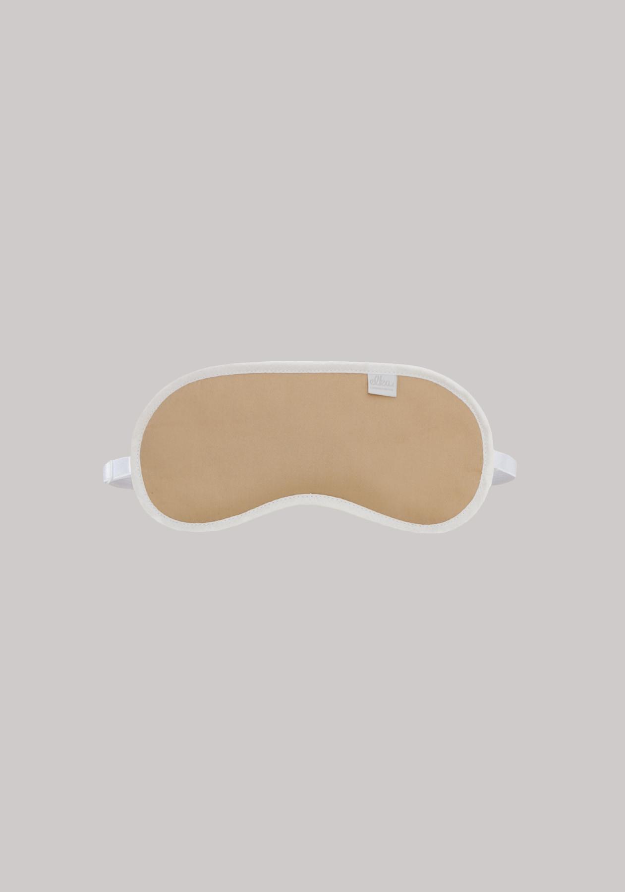 Deco_Home-Sleepmasks-ELKA-Lounge-H00576