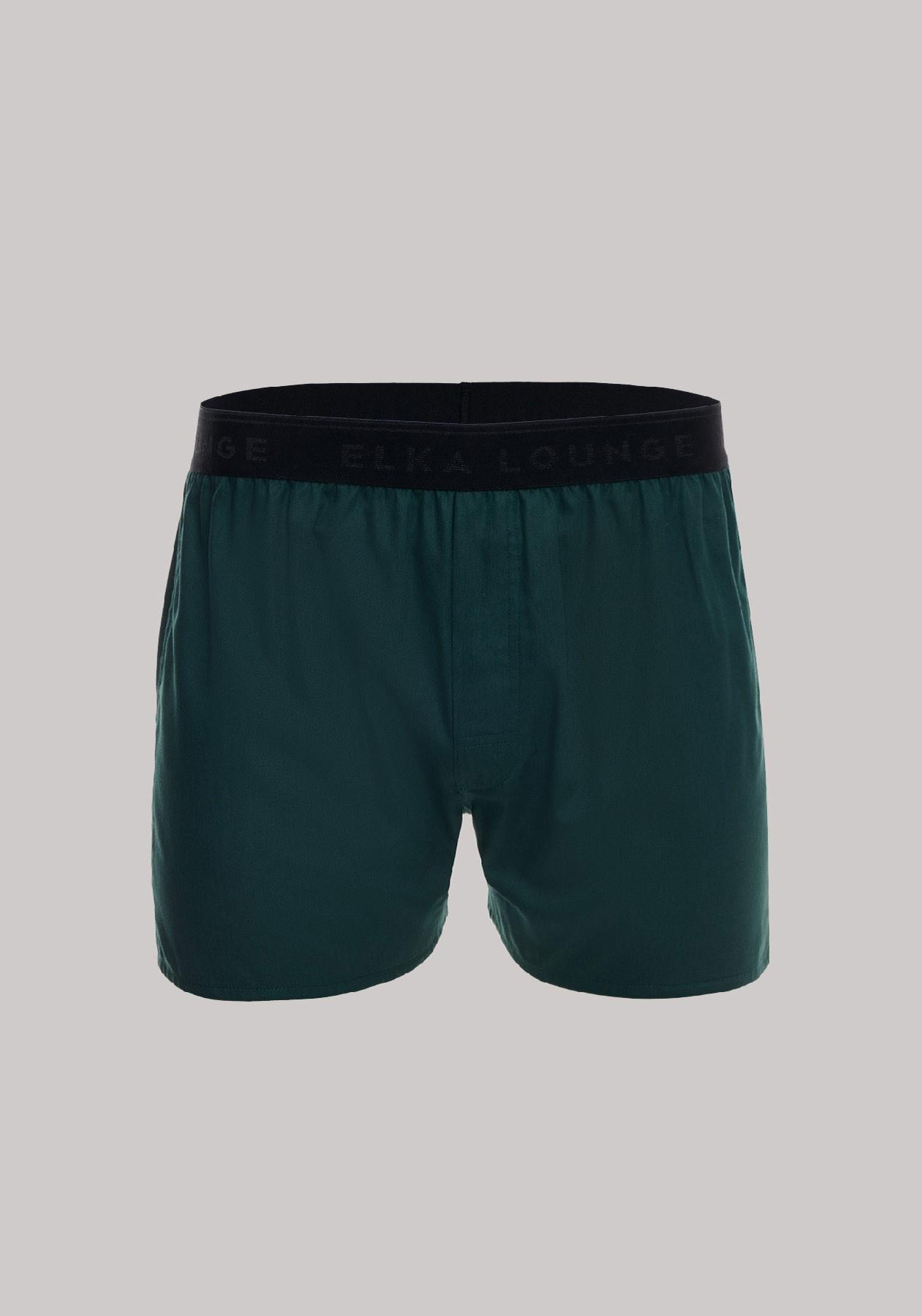 Men-boxershorts-ELKA-Lounge-M00523-02