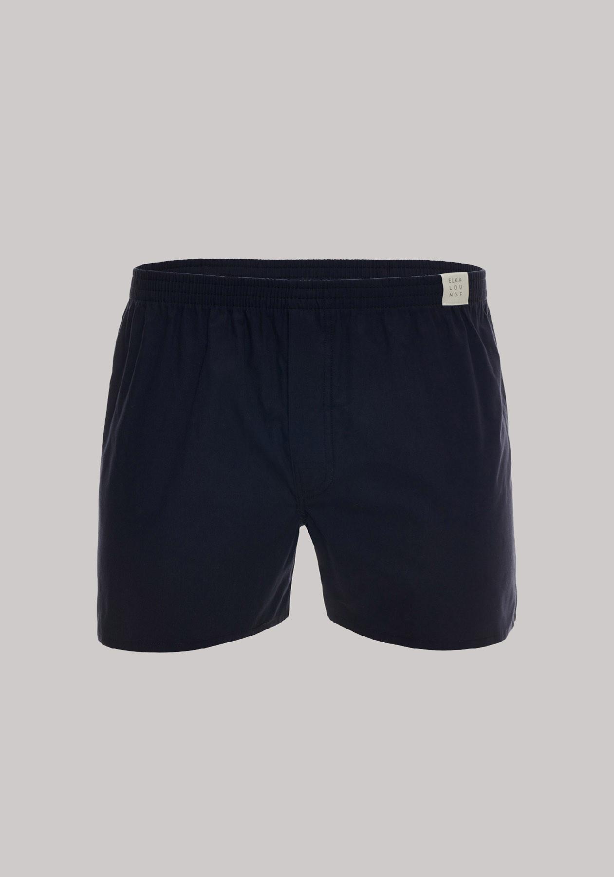 Men-boxershorts-ELKA-Lounge-M00582-02