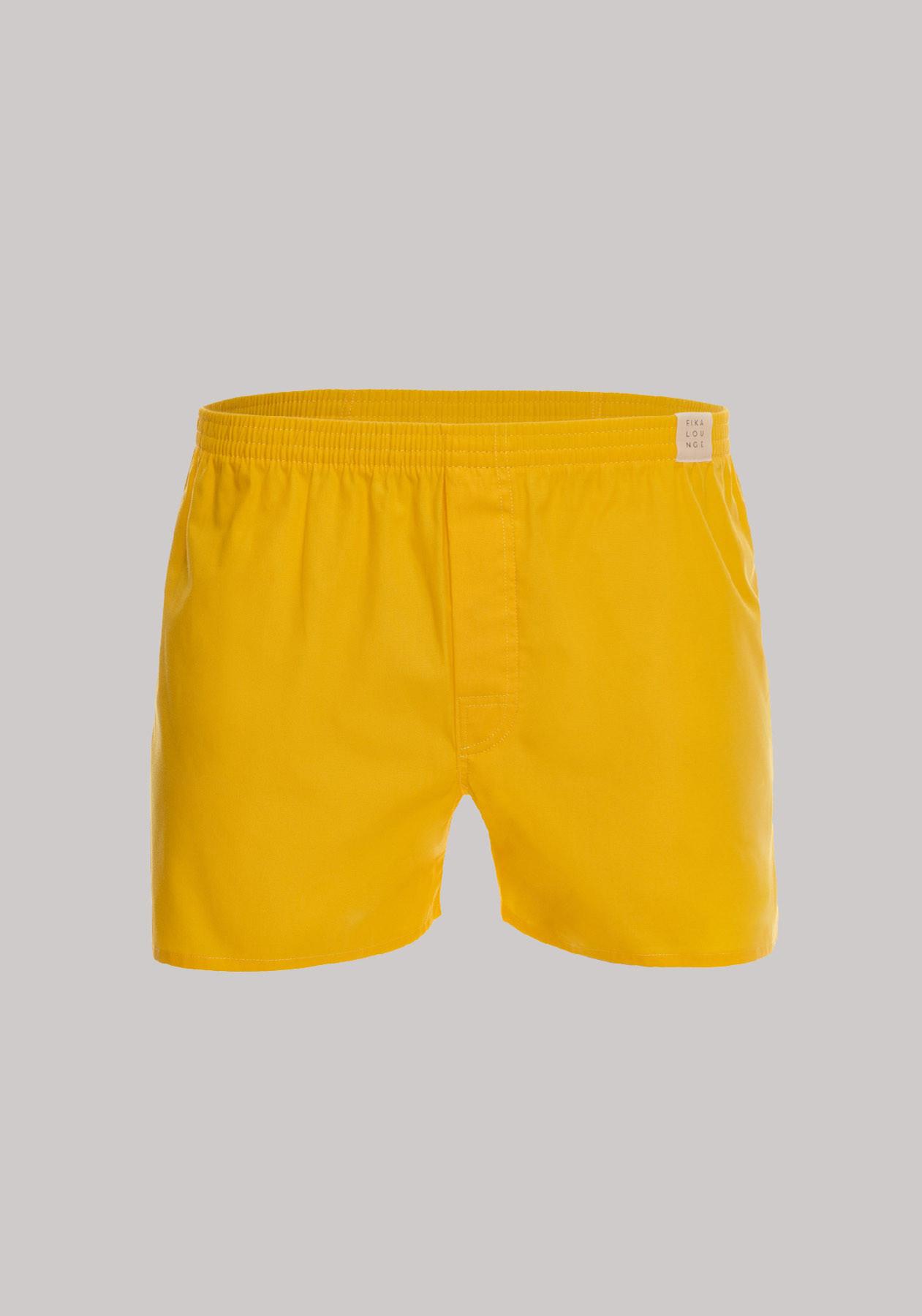 Men-boxershorts-ELKA-Lounge-M00588-02