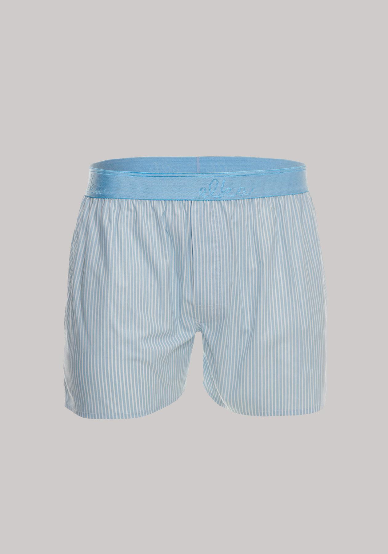 Men-boxershorts-ELKA-Lounge-M00596-02