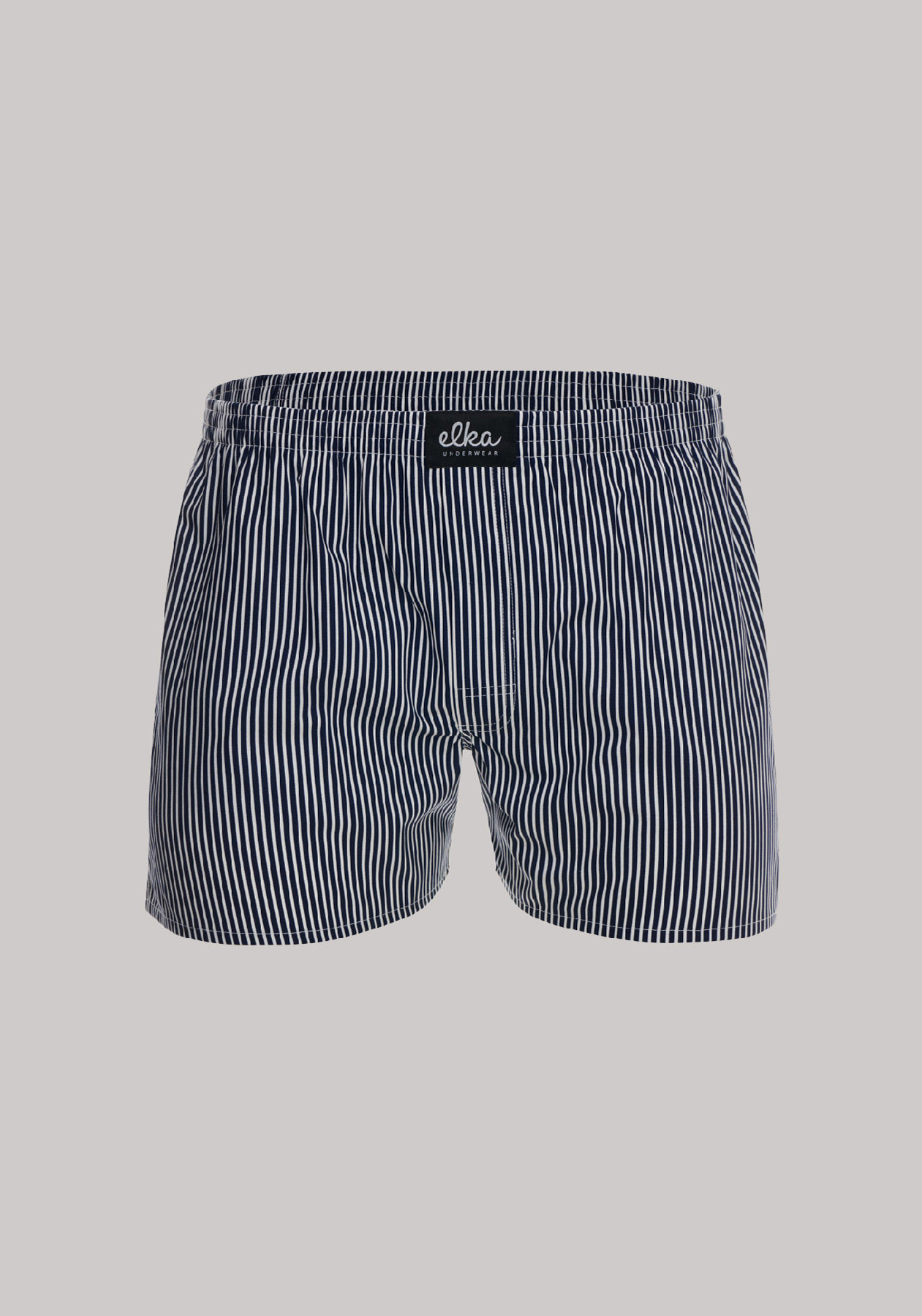 Men-boxershorts-ELKA-Lounge-M00598-02