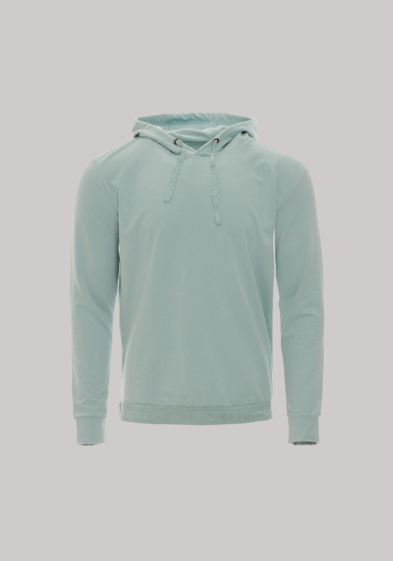 Men-Sweatshirt-ELKA-Lounge-M00572-02