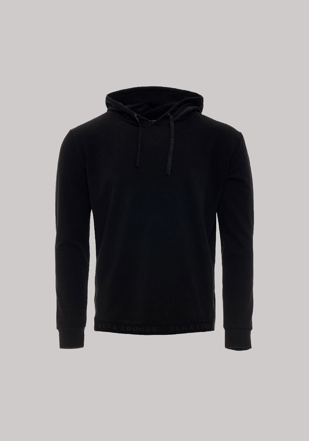 Men-Sweatshirt-ELKA-Lounge-M00574-02