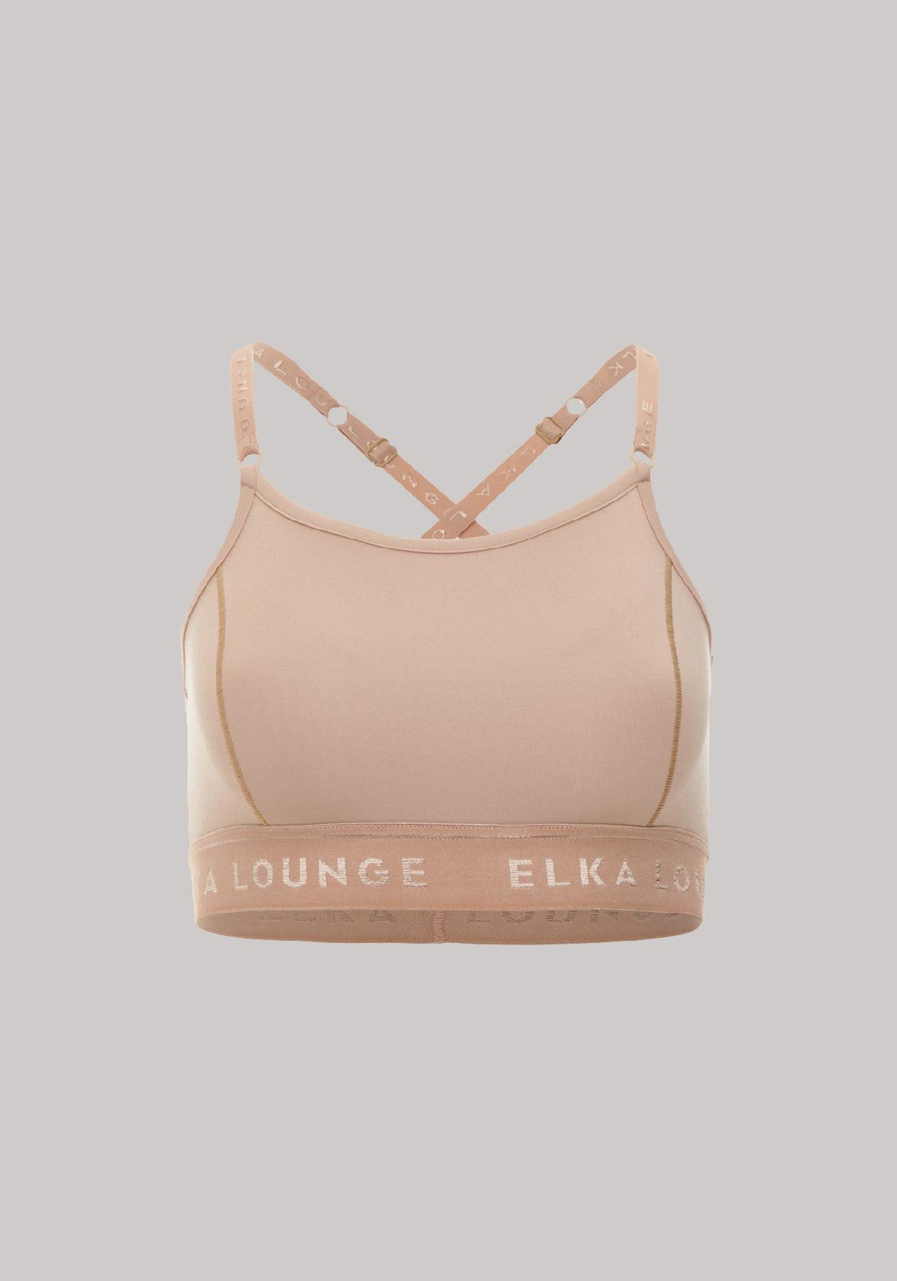 Women-Bra-ELKA-Lounge-W00557
