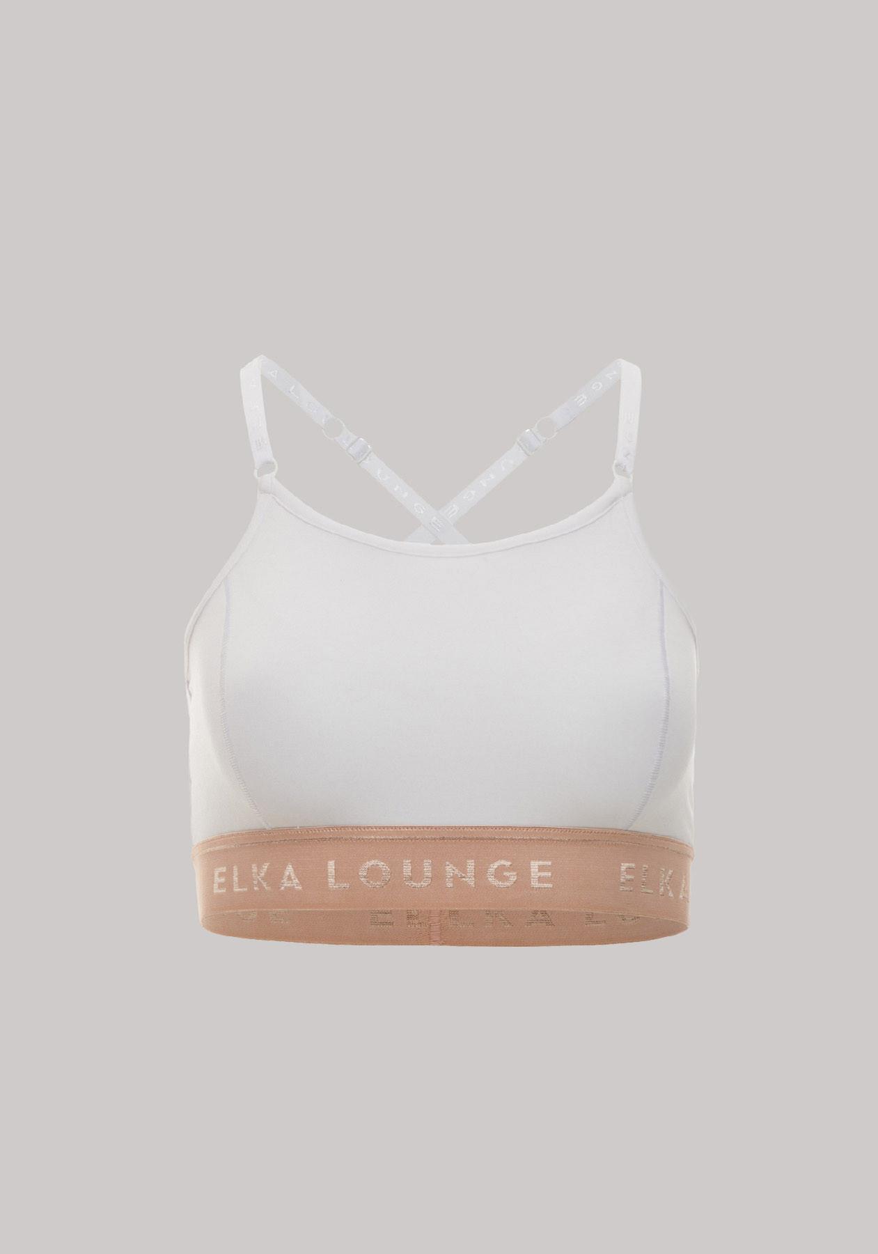 Women-Bra-ELKA-Lounge-W00558