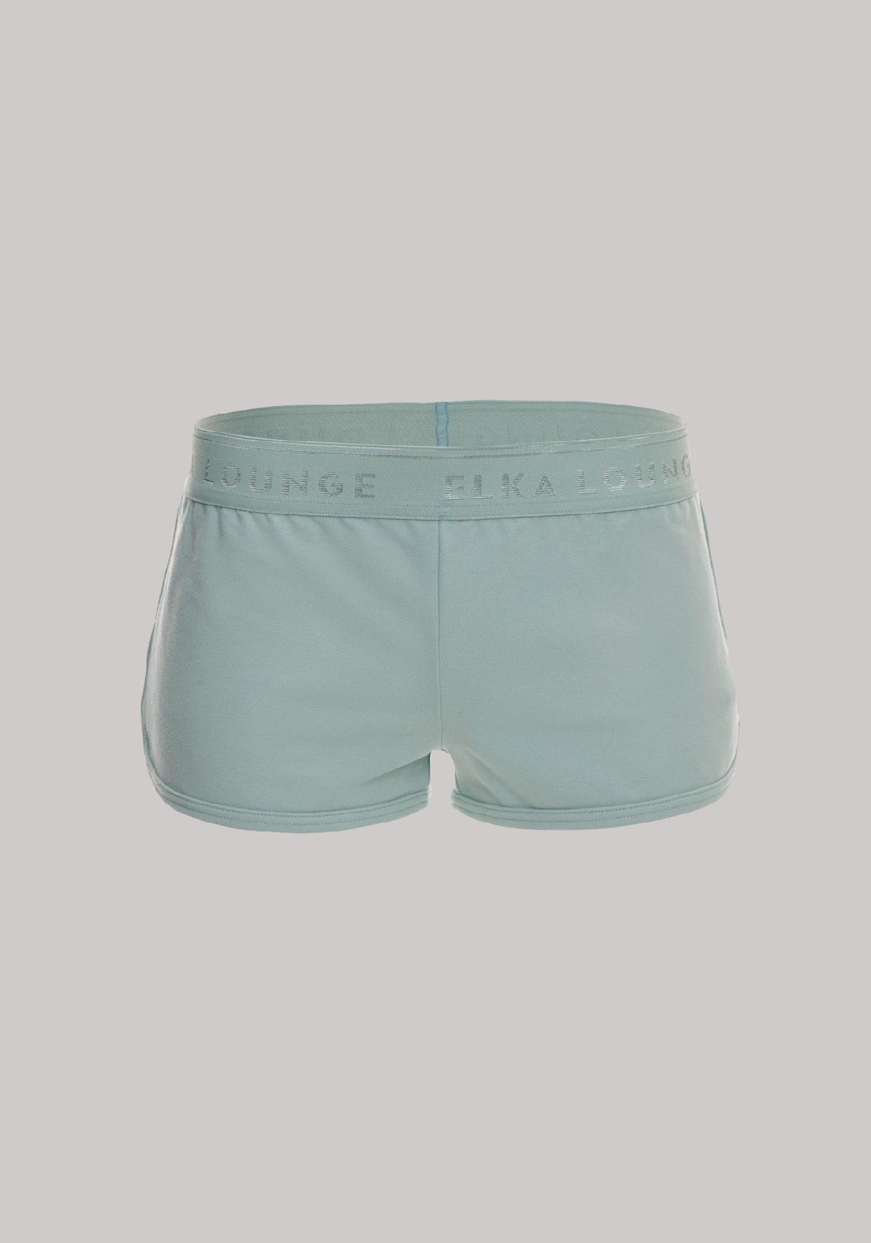Women-shorts-ELKA-Lounge-W00549