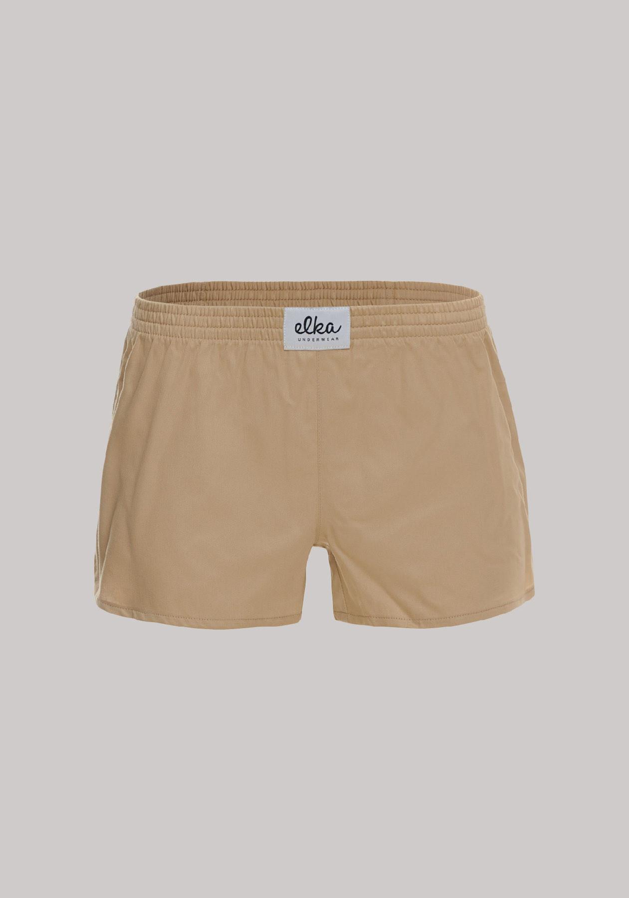 Kids-boxershorts-ELKA-Lounge-K00579-02