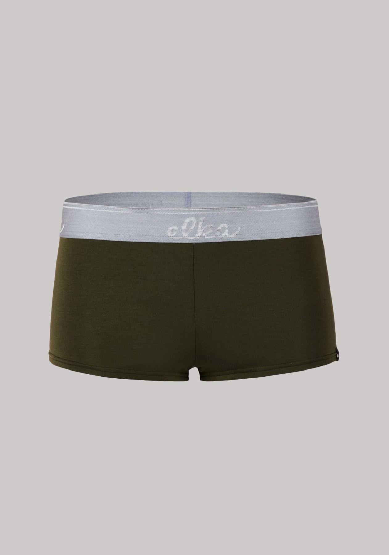 women-boxers-elka-lounge-w00173-1