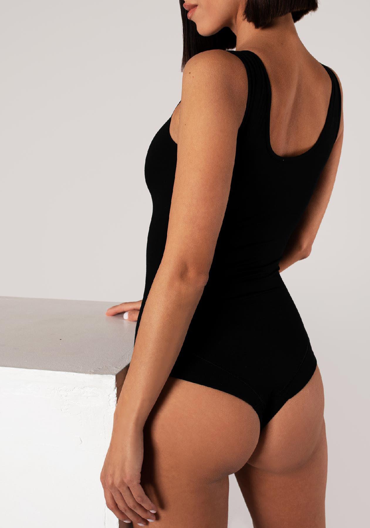 Women-BodySuit-ELKA-Lounge-W00070