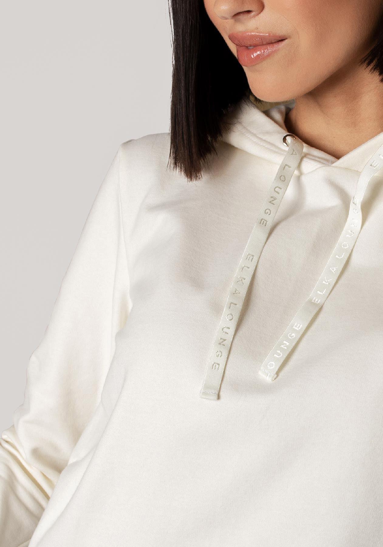 Women-Sweatshirt-ELKA-Lounge-W00555