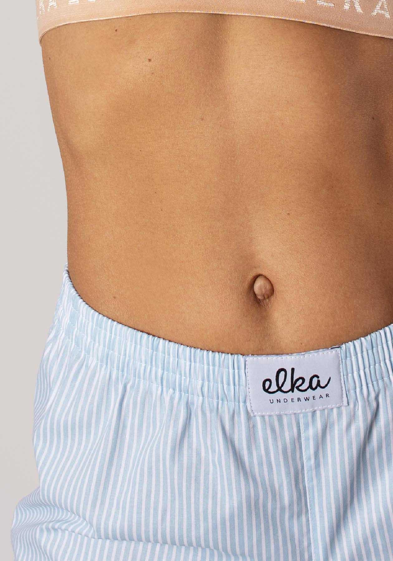 Women-Boxershorts-ELKA-Lounge-W00242