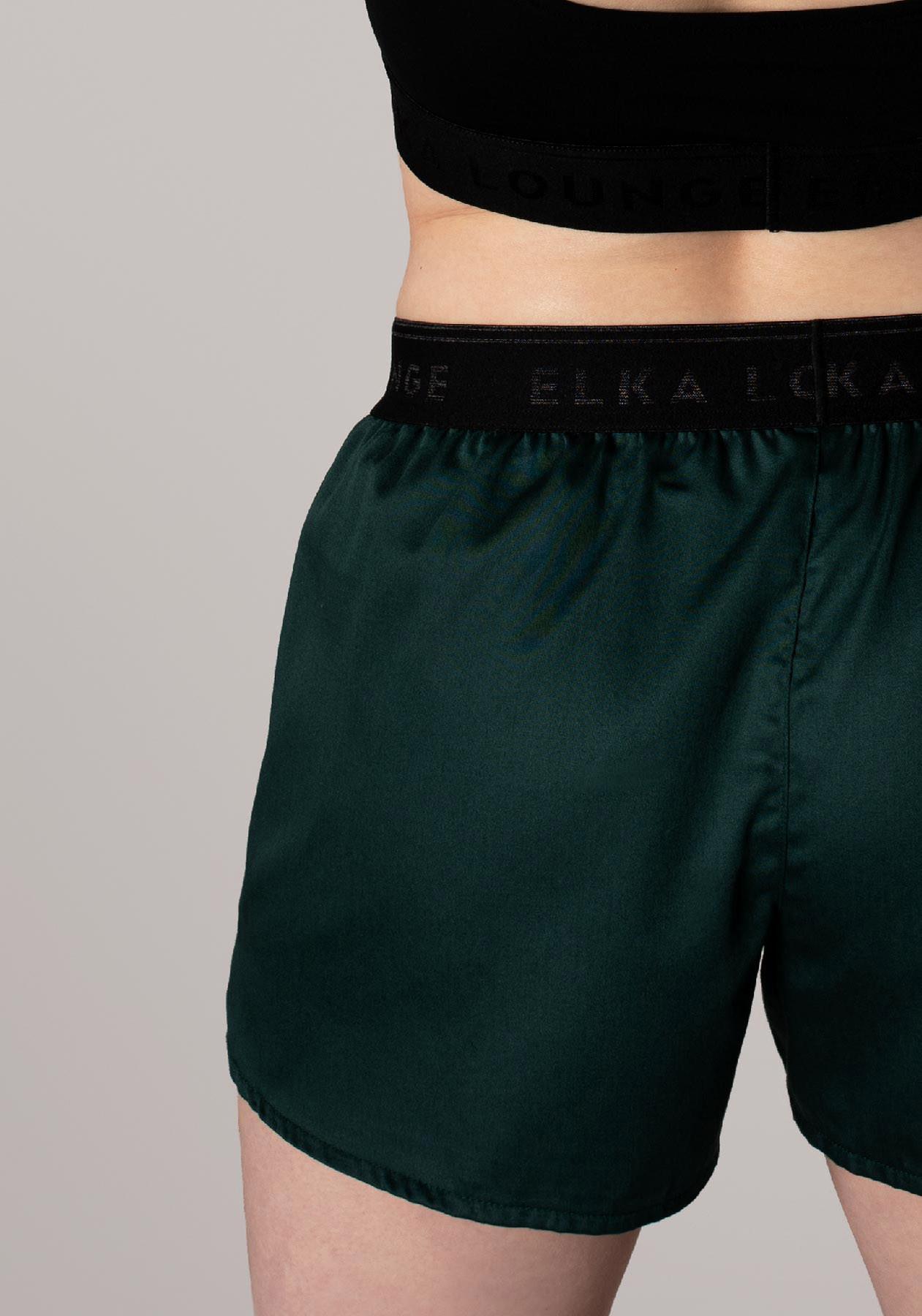 Women-boxershorts-ELKA-Lounge-W00522