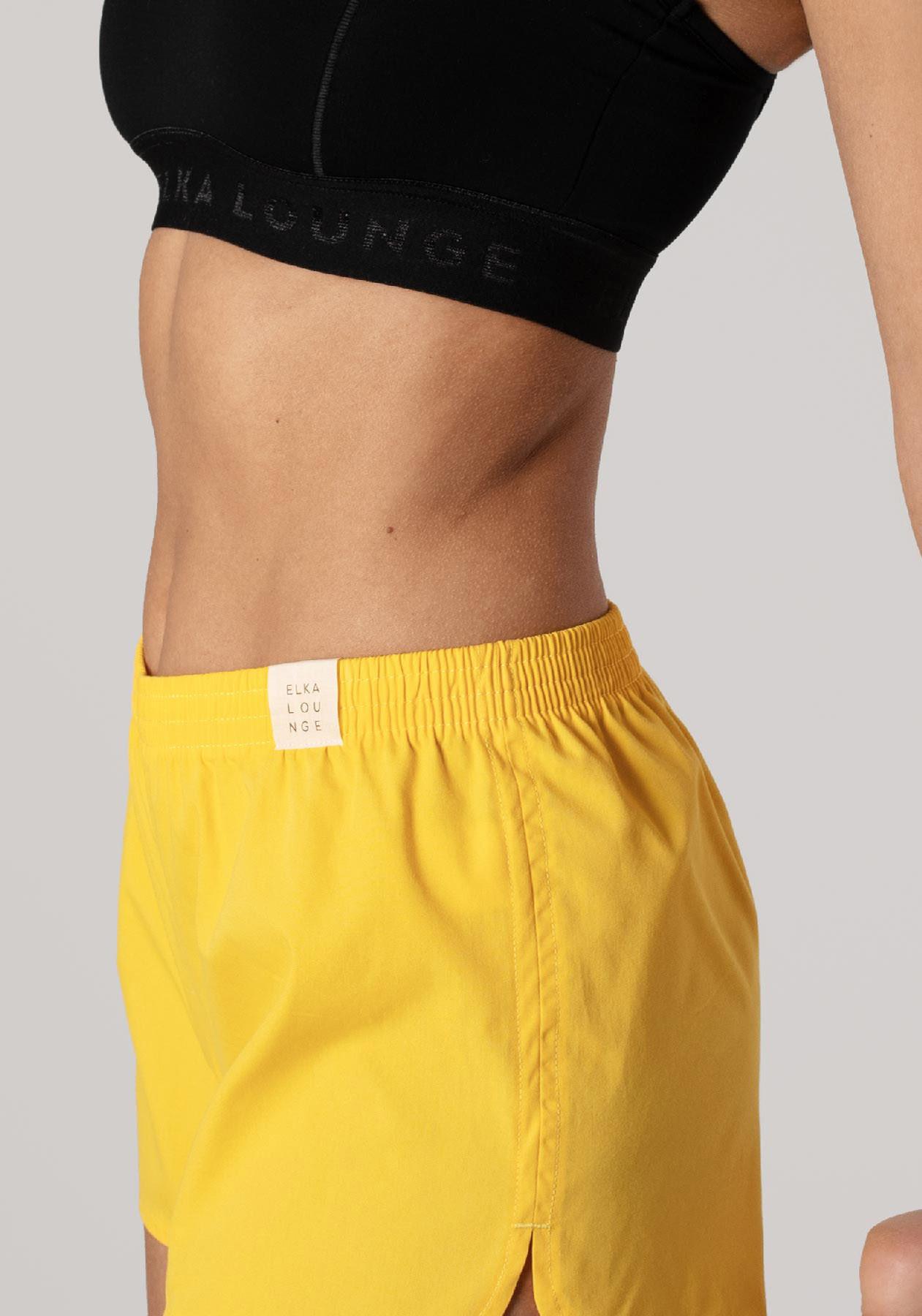 Women-boxershorts-ELKA-Lounge-W00589
