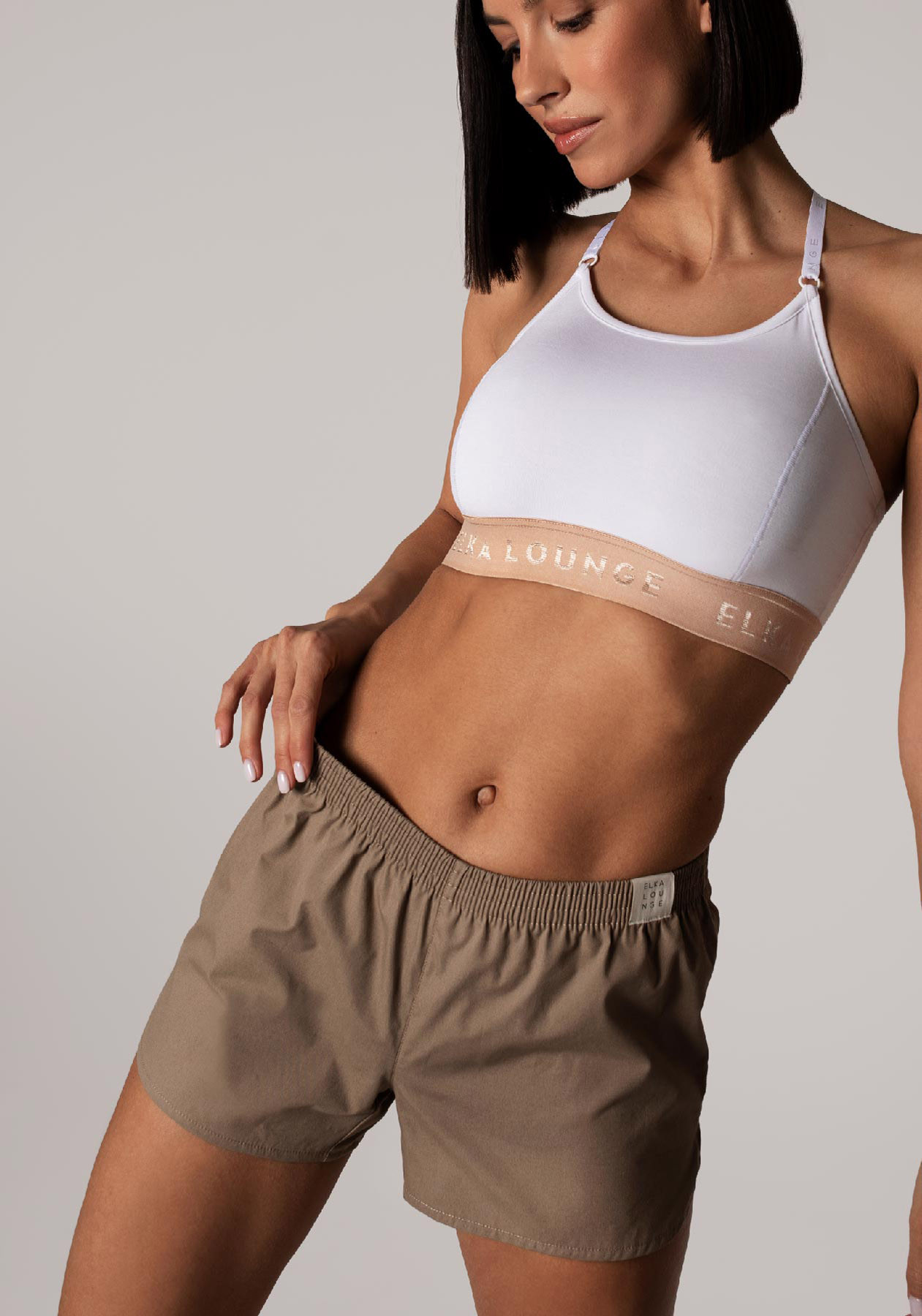 Women-boxershorts-ELKA-Lounge-W00593