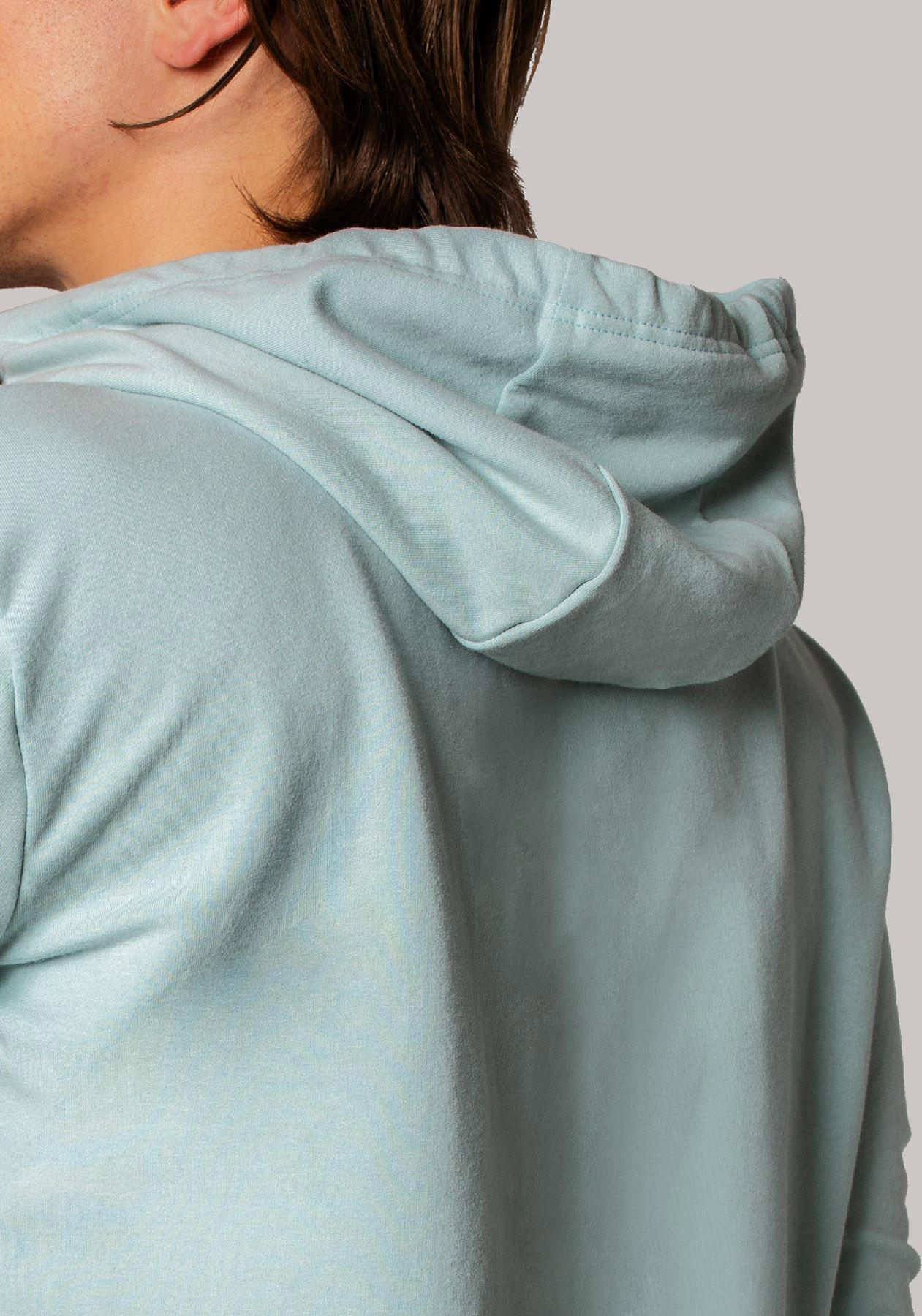 Men-Sweatshirt-ELKA-Lounge-M00572