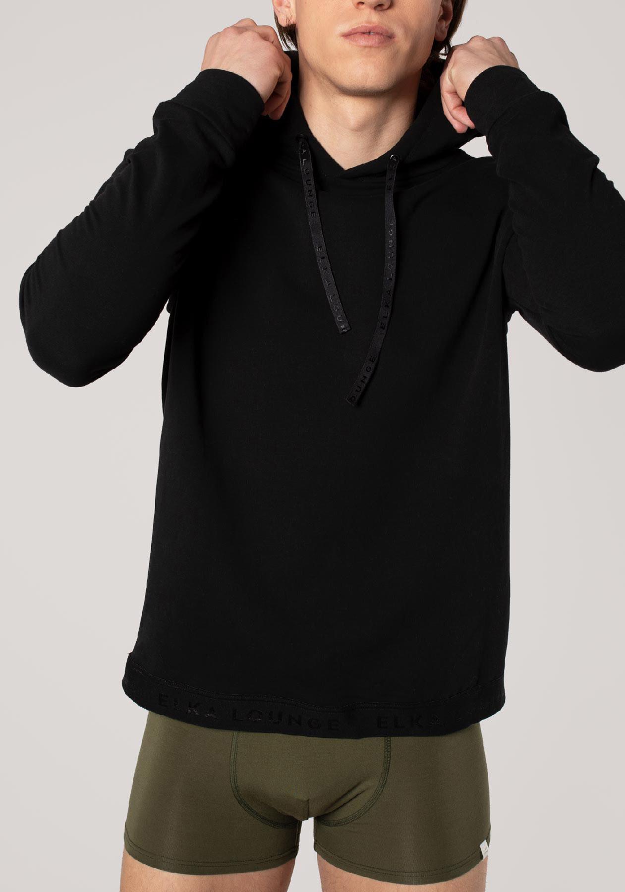 Men-Sweatshirt-ELKA-Lounge-M00574