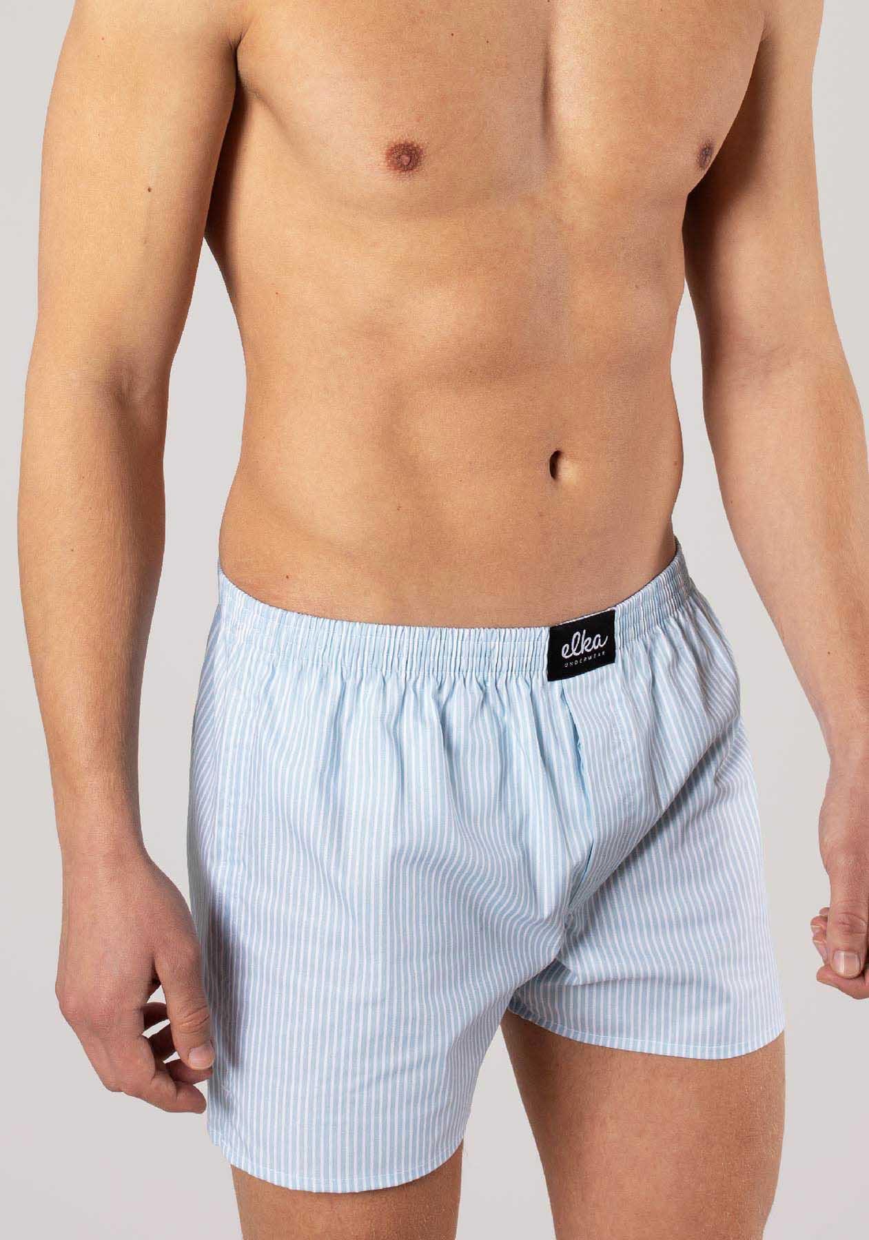 Men-Boxershorts-ELKA-Lounge-M00243