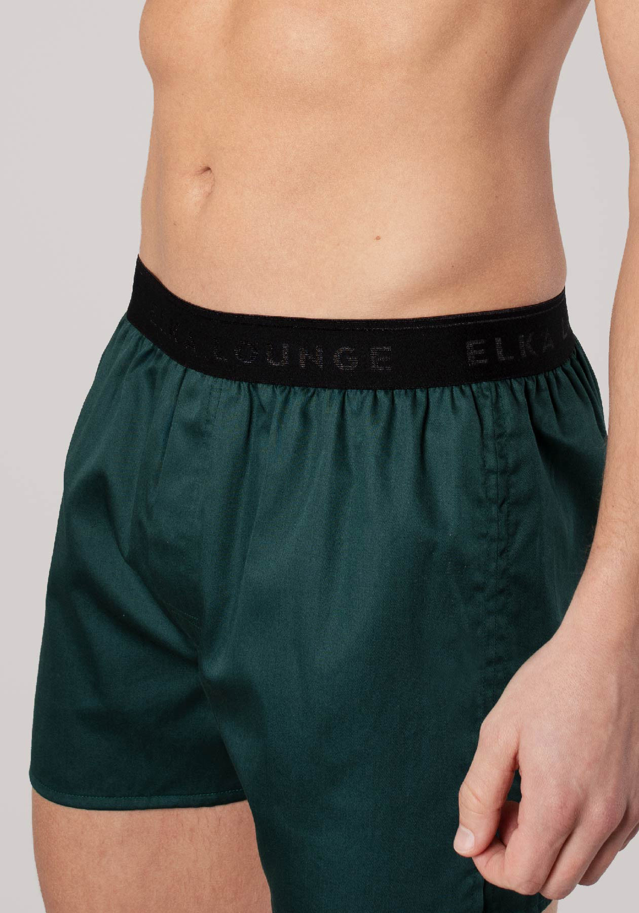 Men-boxershorts-ELKA-Lounge-M00523