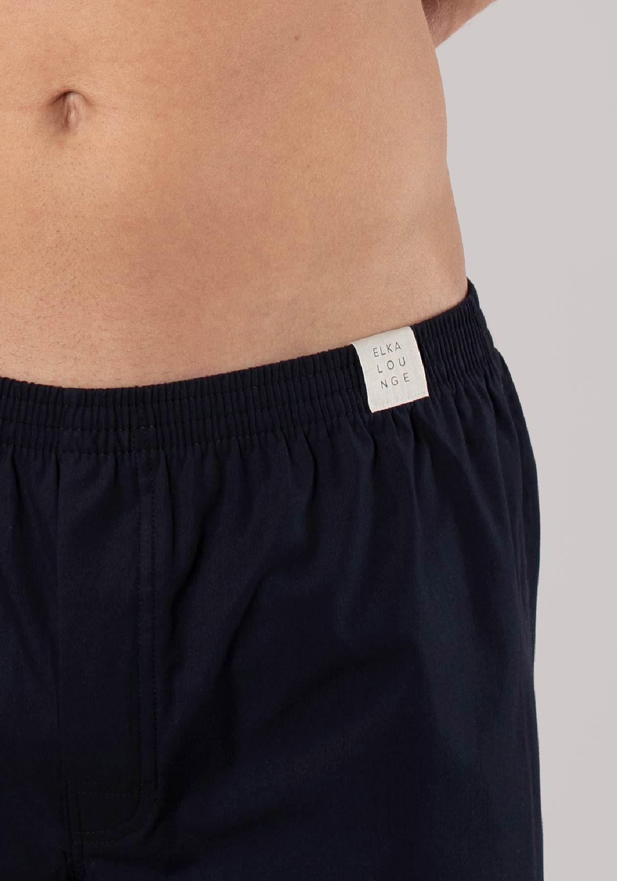 Men-boxershorts-ELKA-Lounge-M00582